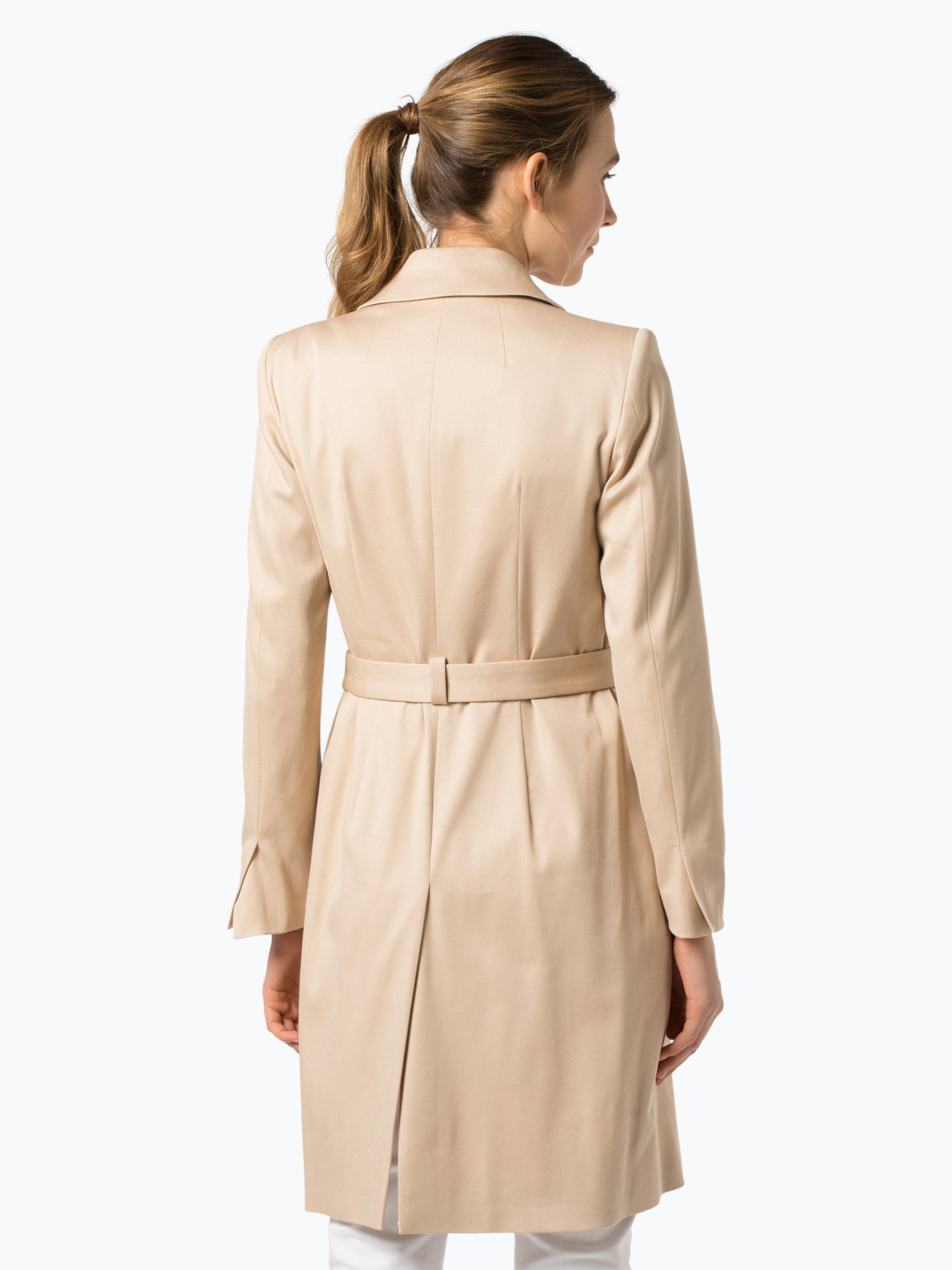 Drykorn Płaszcz damski – Plymouth