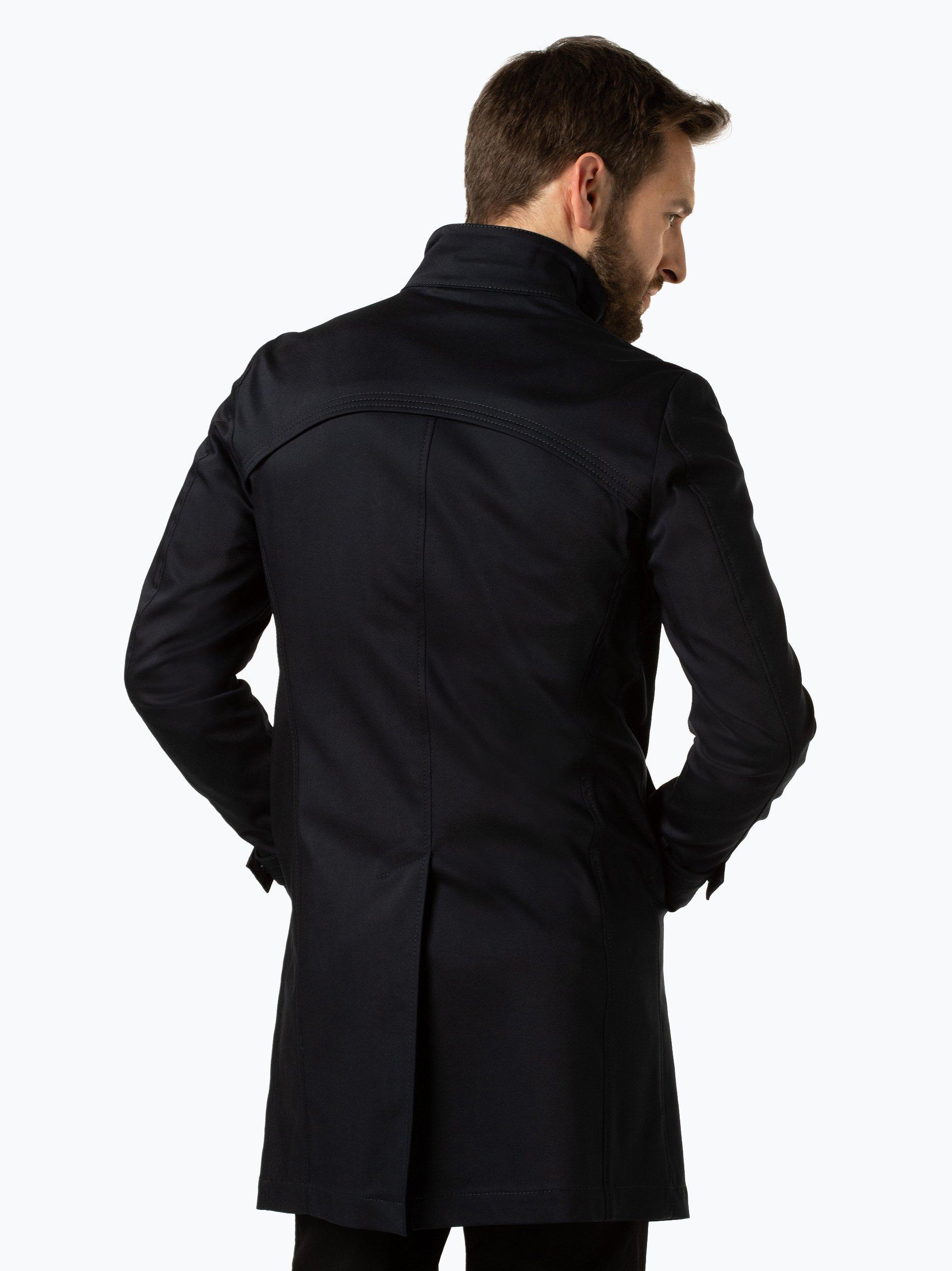Drykorn Płaszcz męski – Onnex