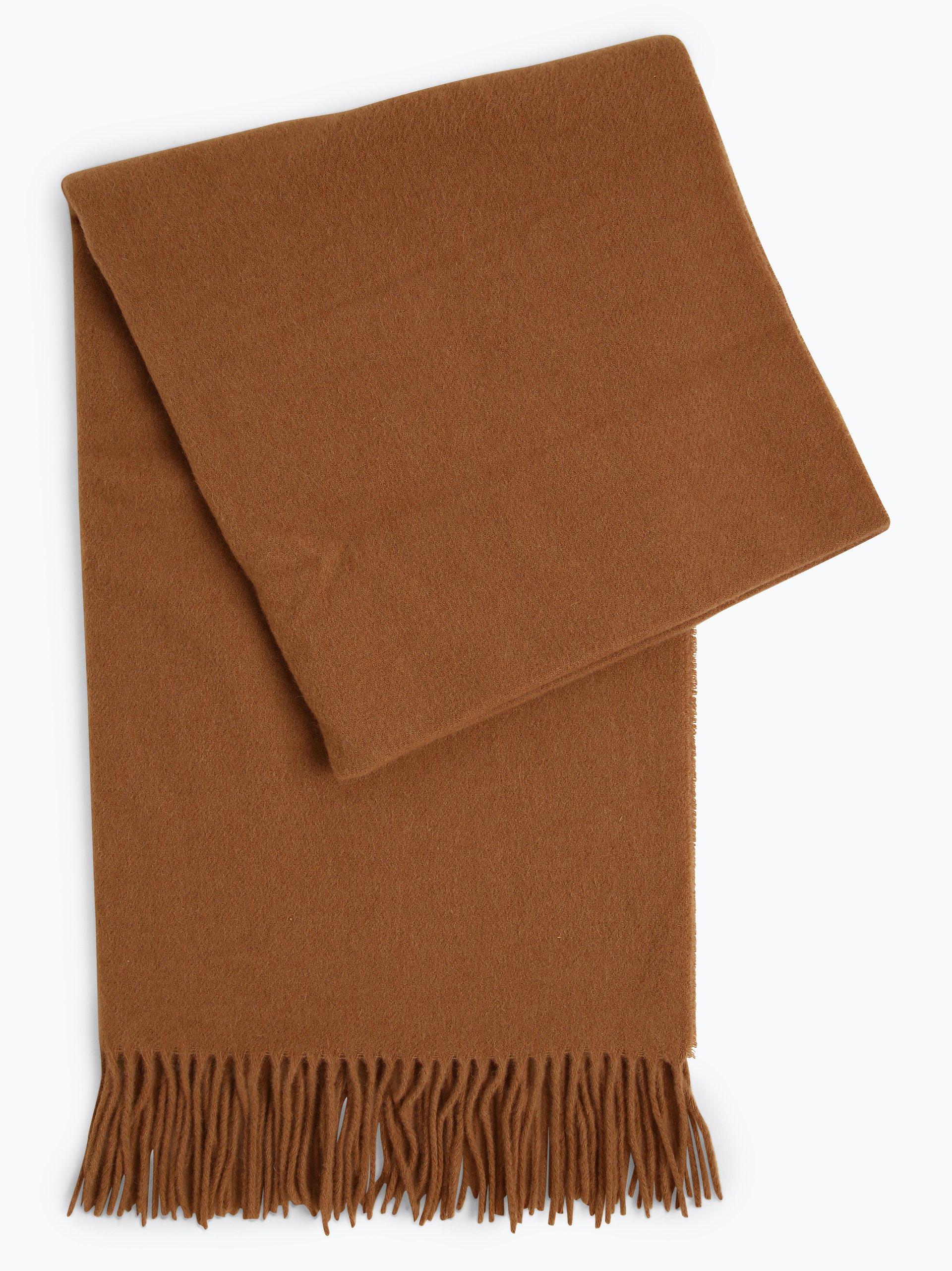 Drykorn Schal aus Wolle - Abadi