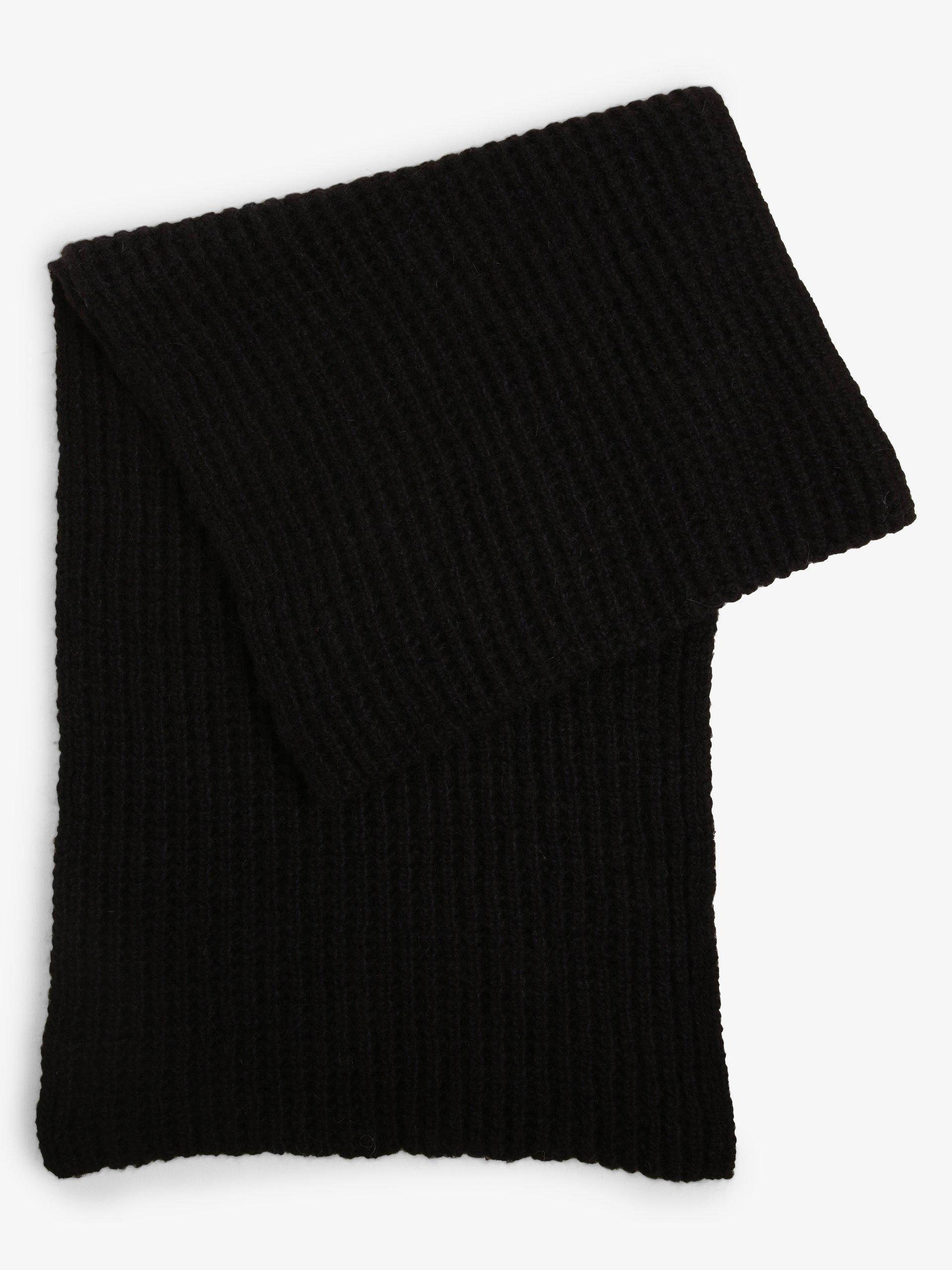 Drykorn Schal mit Alpaka-Anteil - Cronica