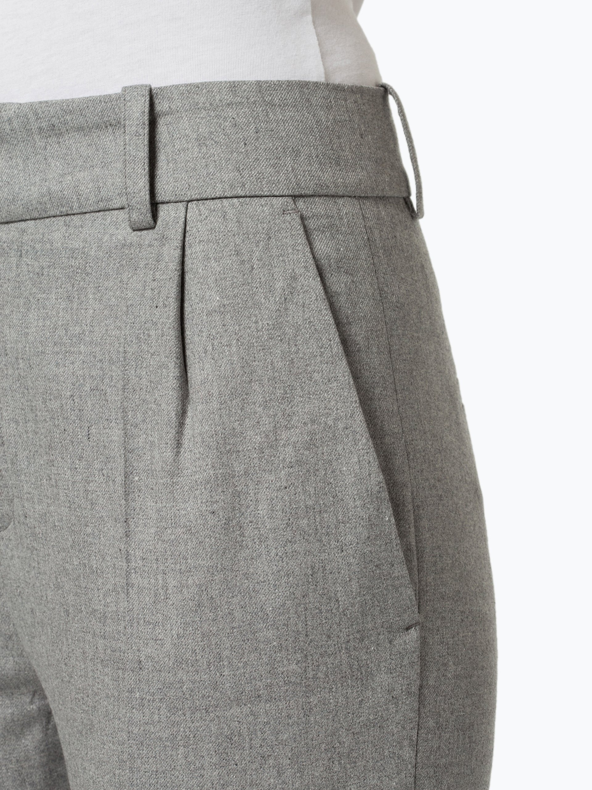 Drykorn Spodnie damskie – Emom