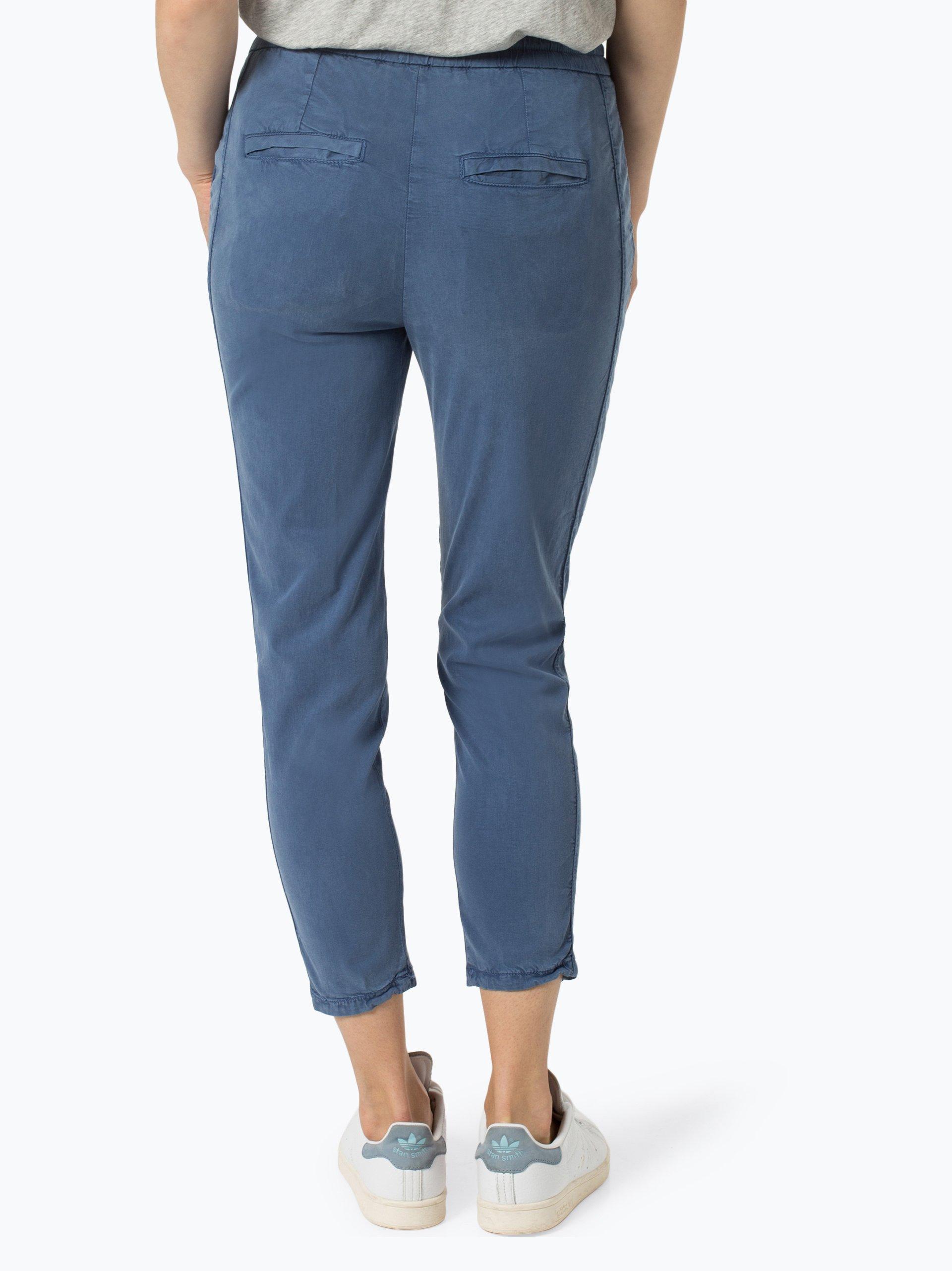 Drykorn Spodnie damskie – Level