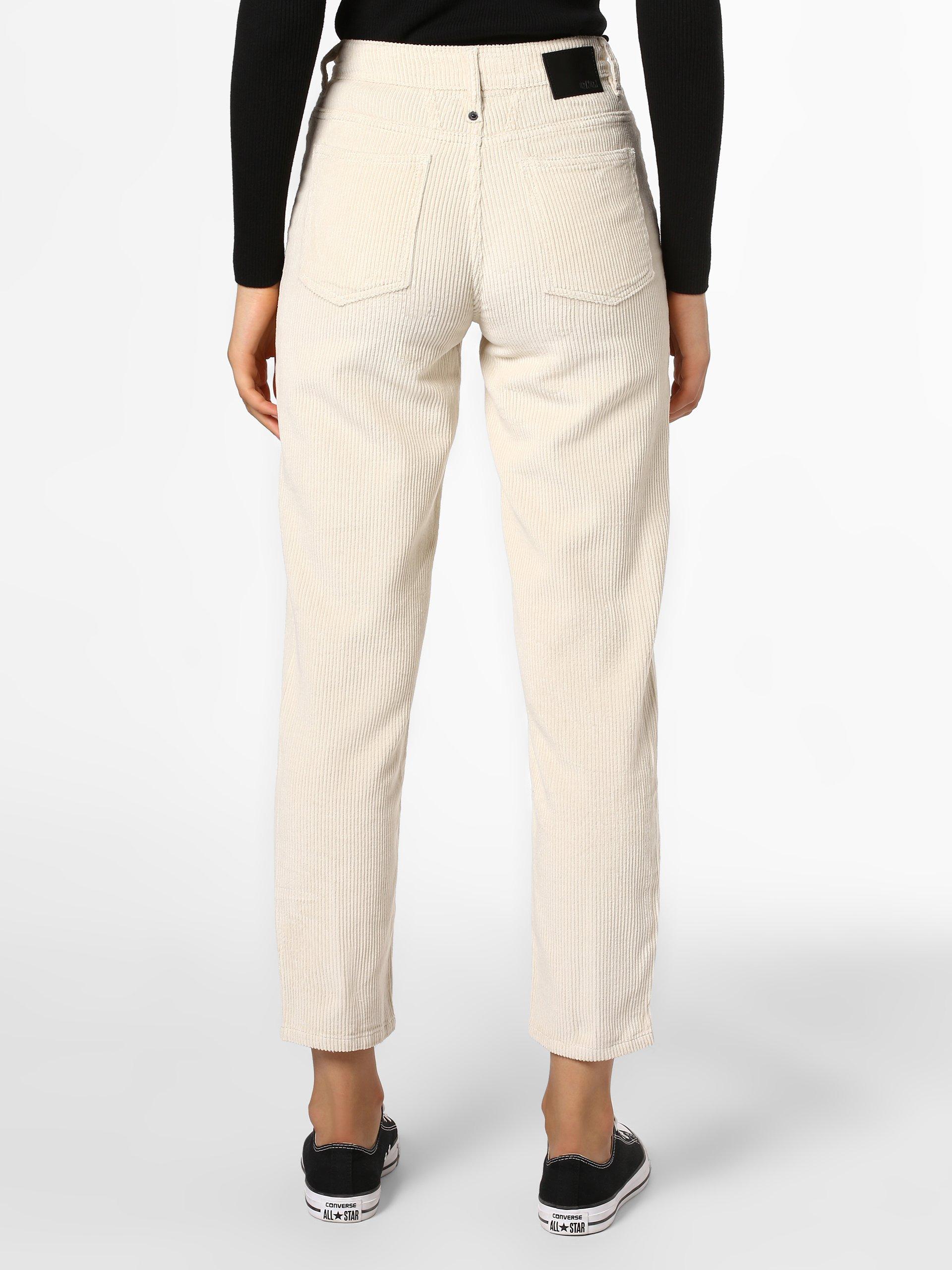 Drykorn Spodnie damskie – Mom