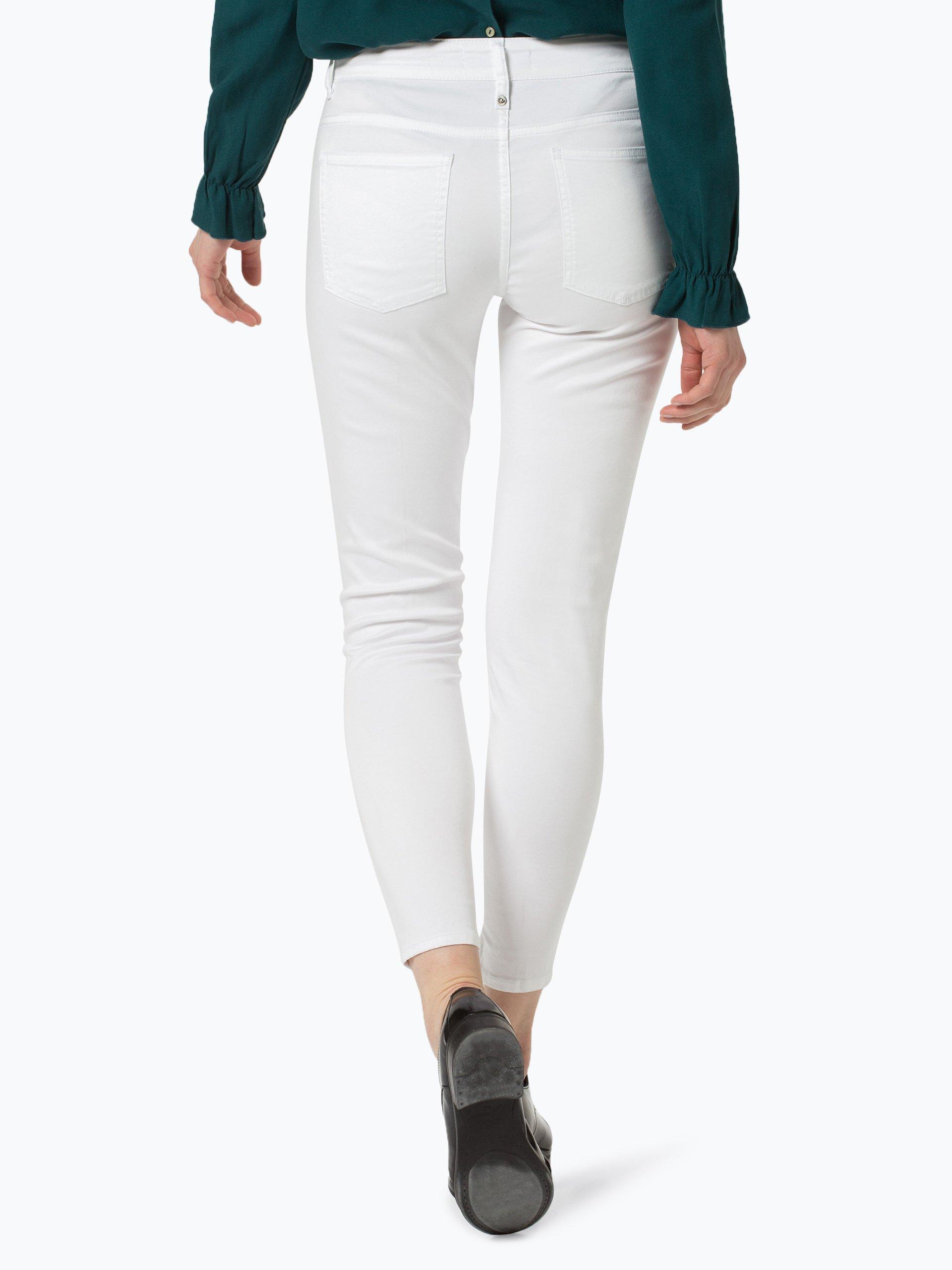 Drykorn Spodnie damskie – Need