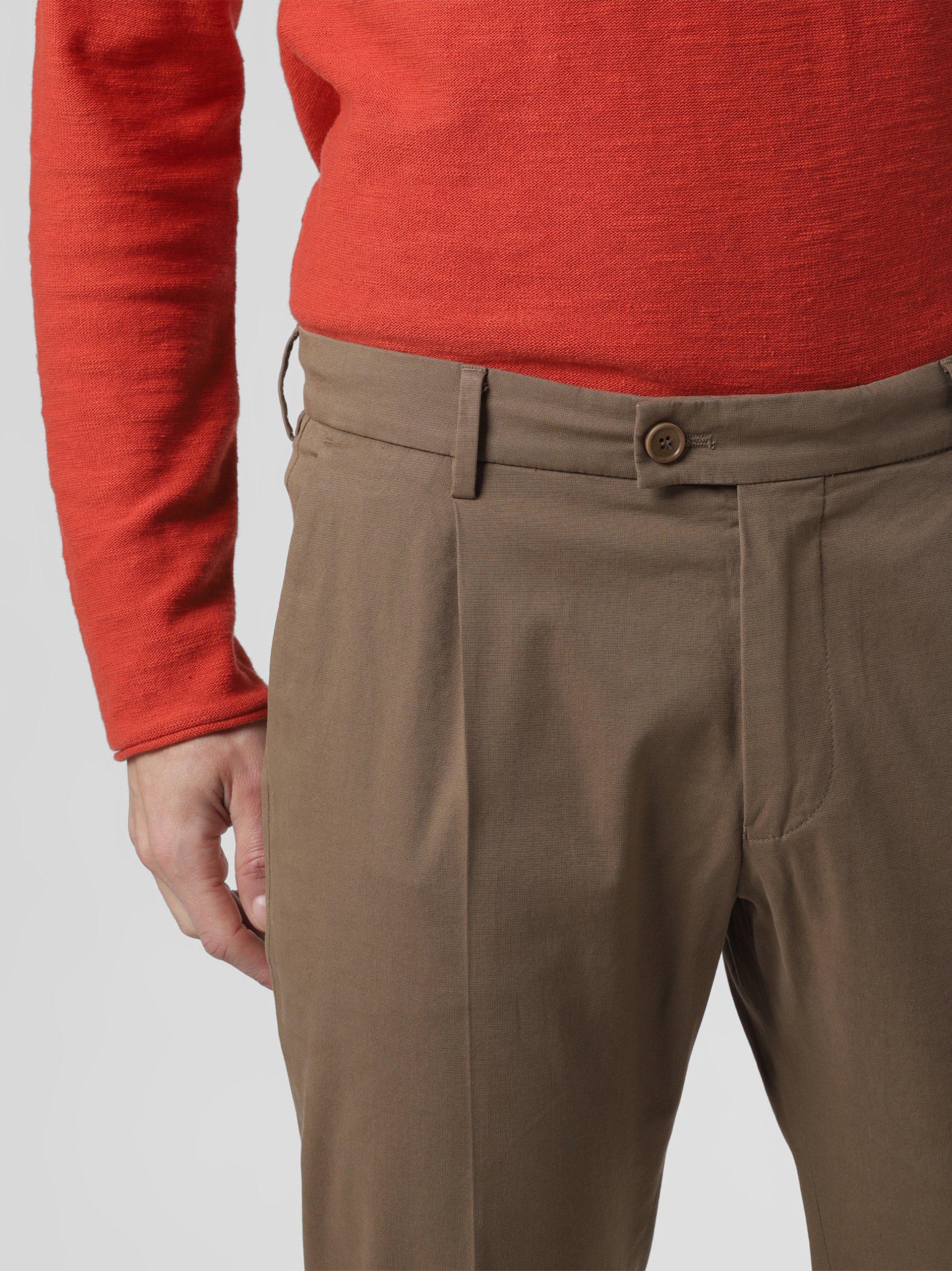 Drykorn Spodnie męskie – Core