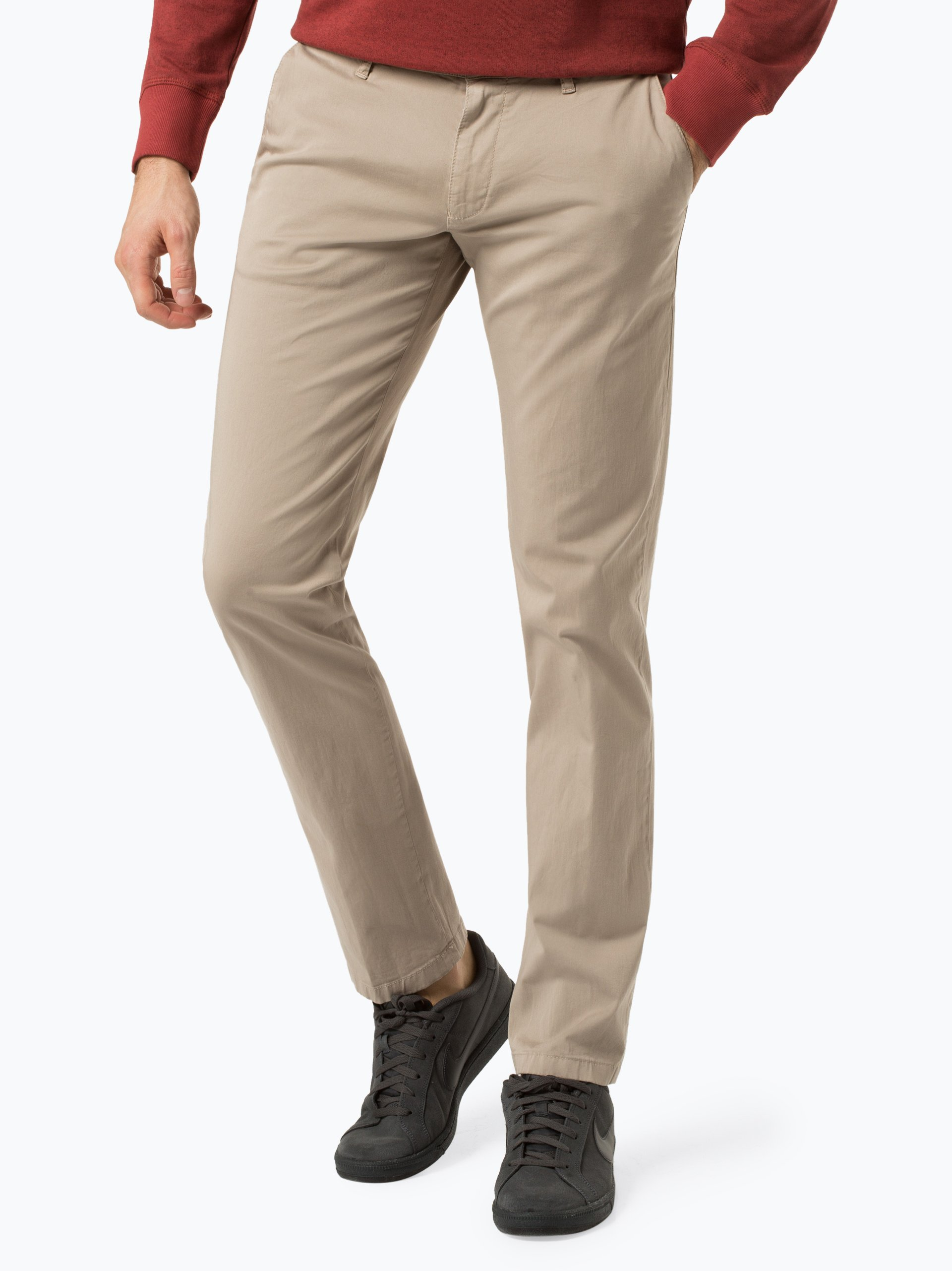 Drykorn Spodnie męskie – Hoop_2