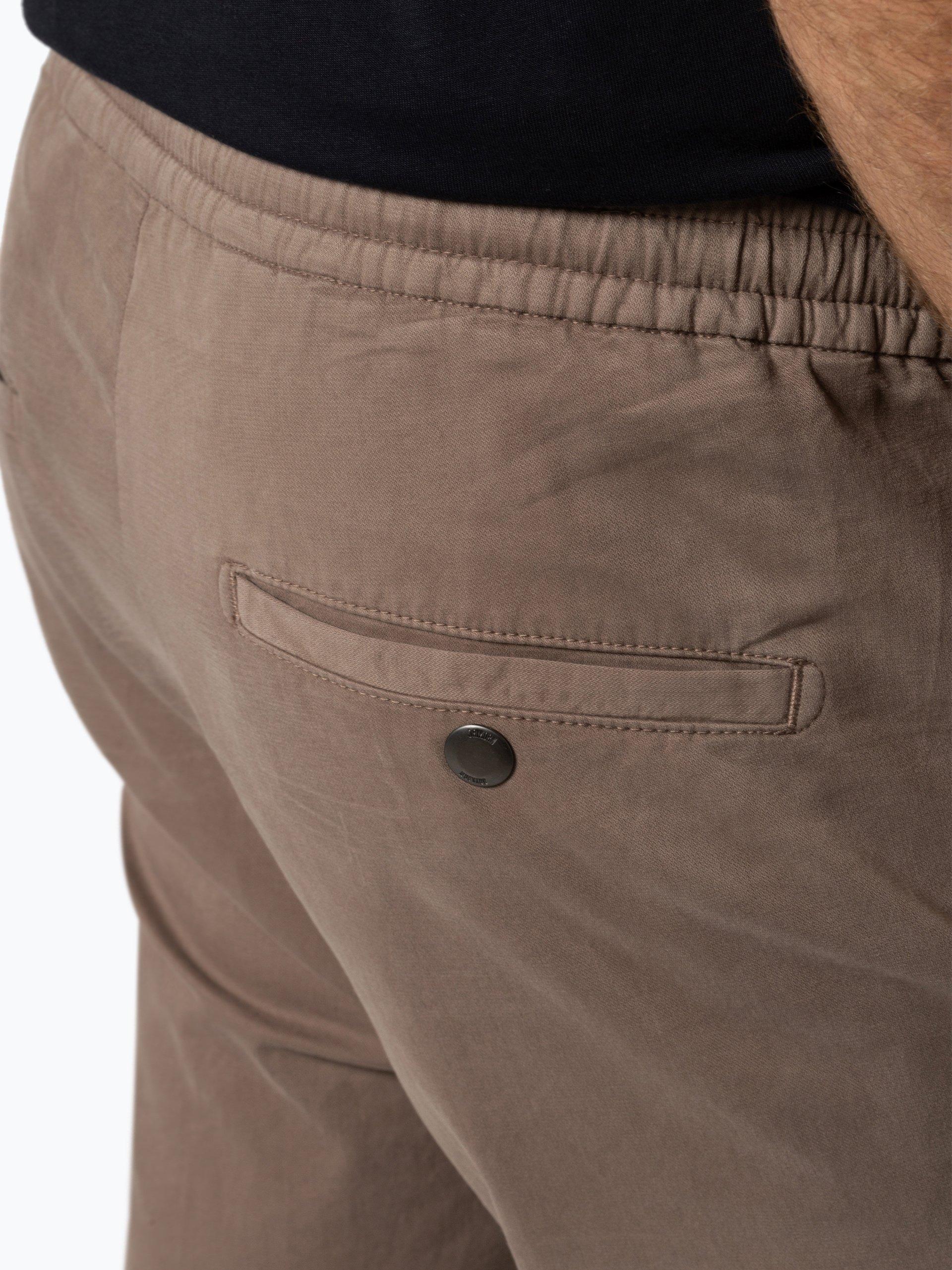 Drykorn Spodnie męskie – Jeger