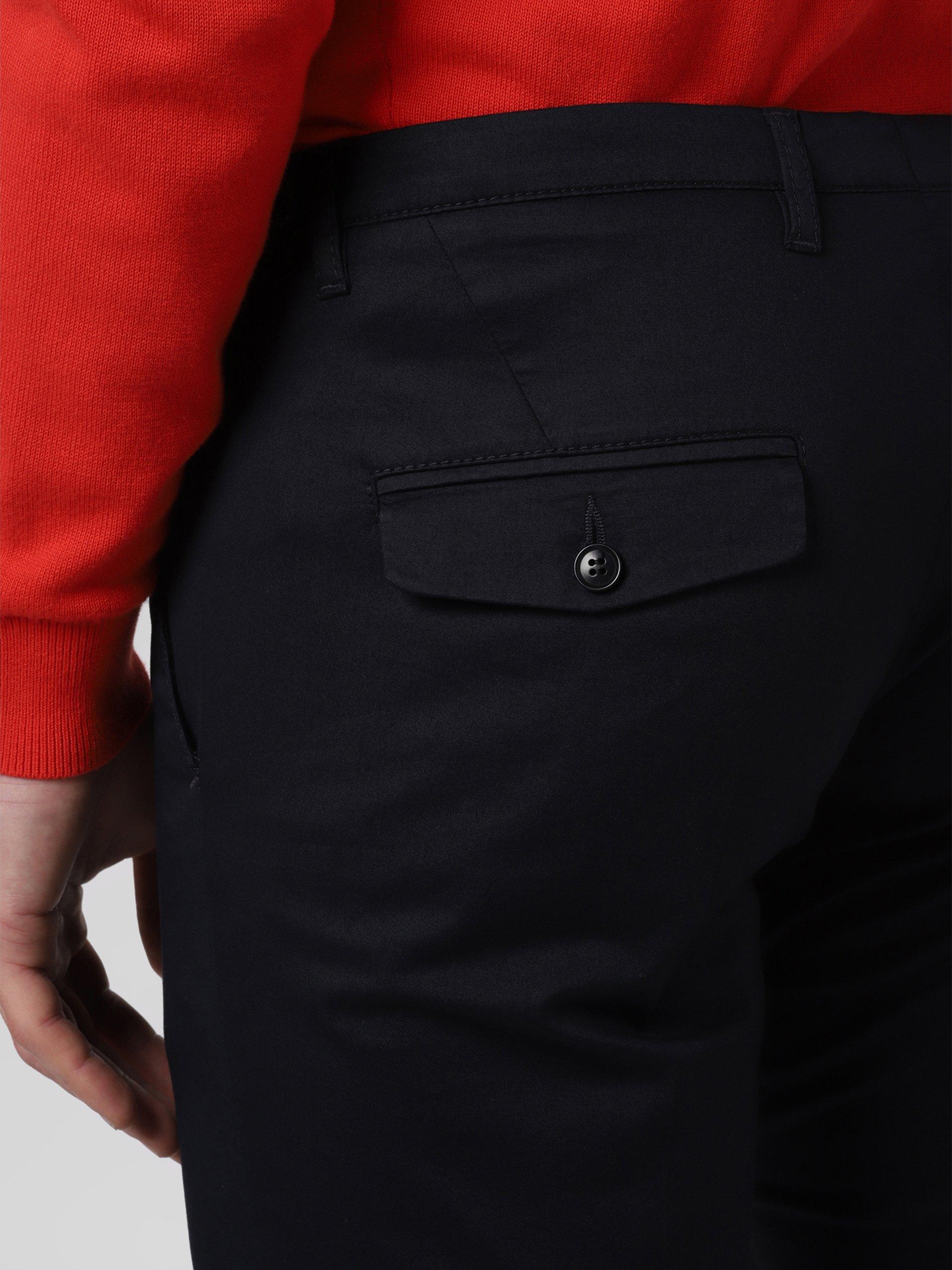 Drykorn Spodnie męskie – Kill