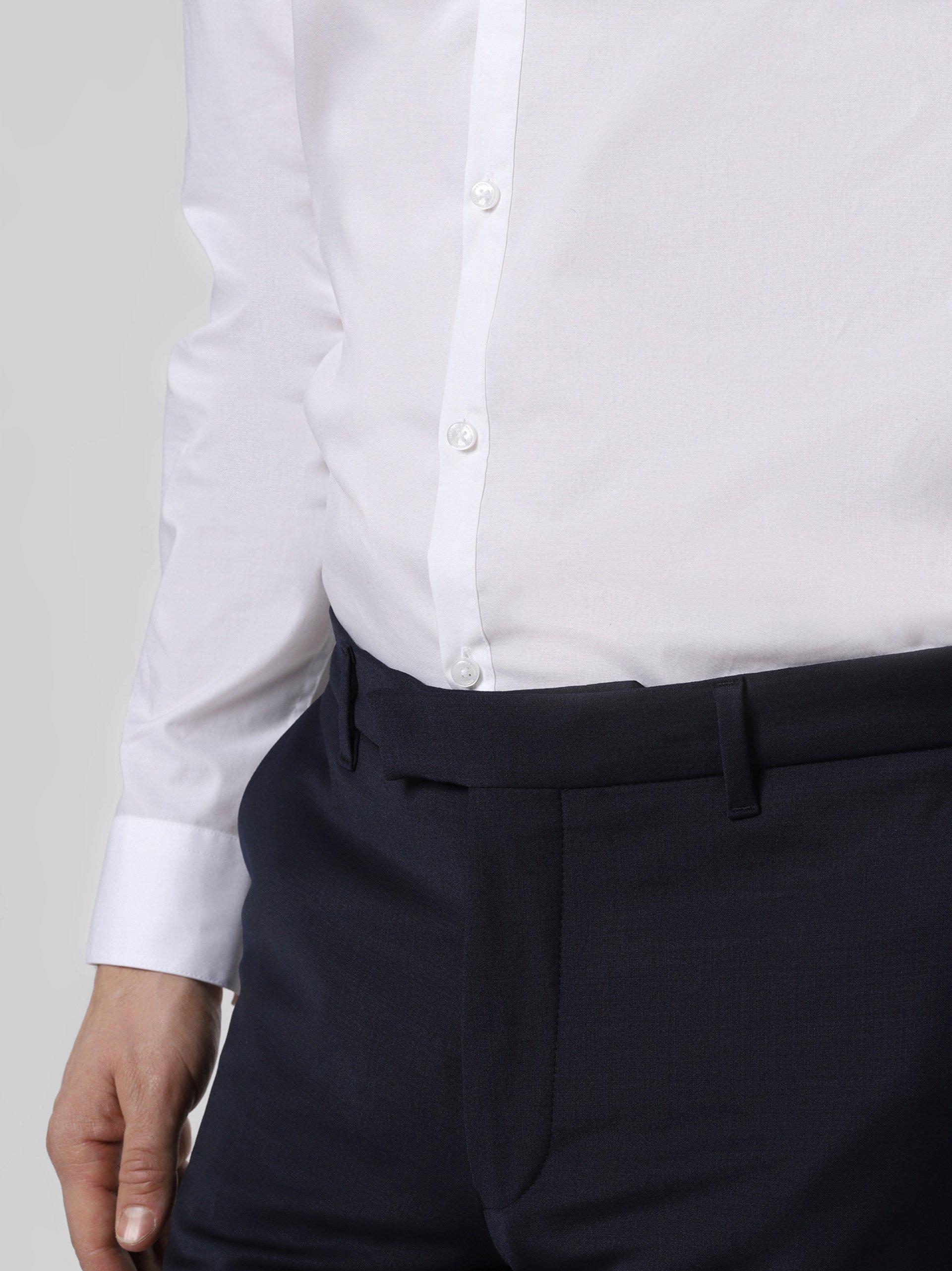 Drykorn Spodnie męskie – Piet_Sk