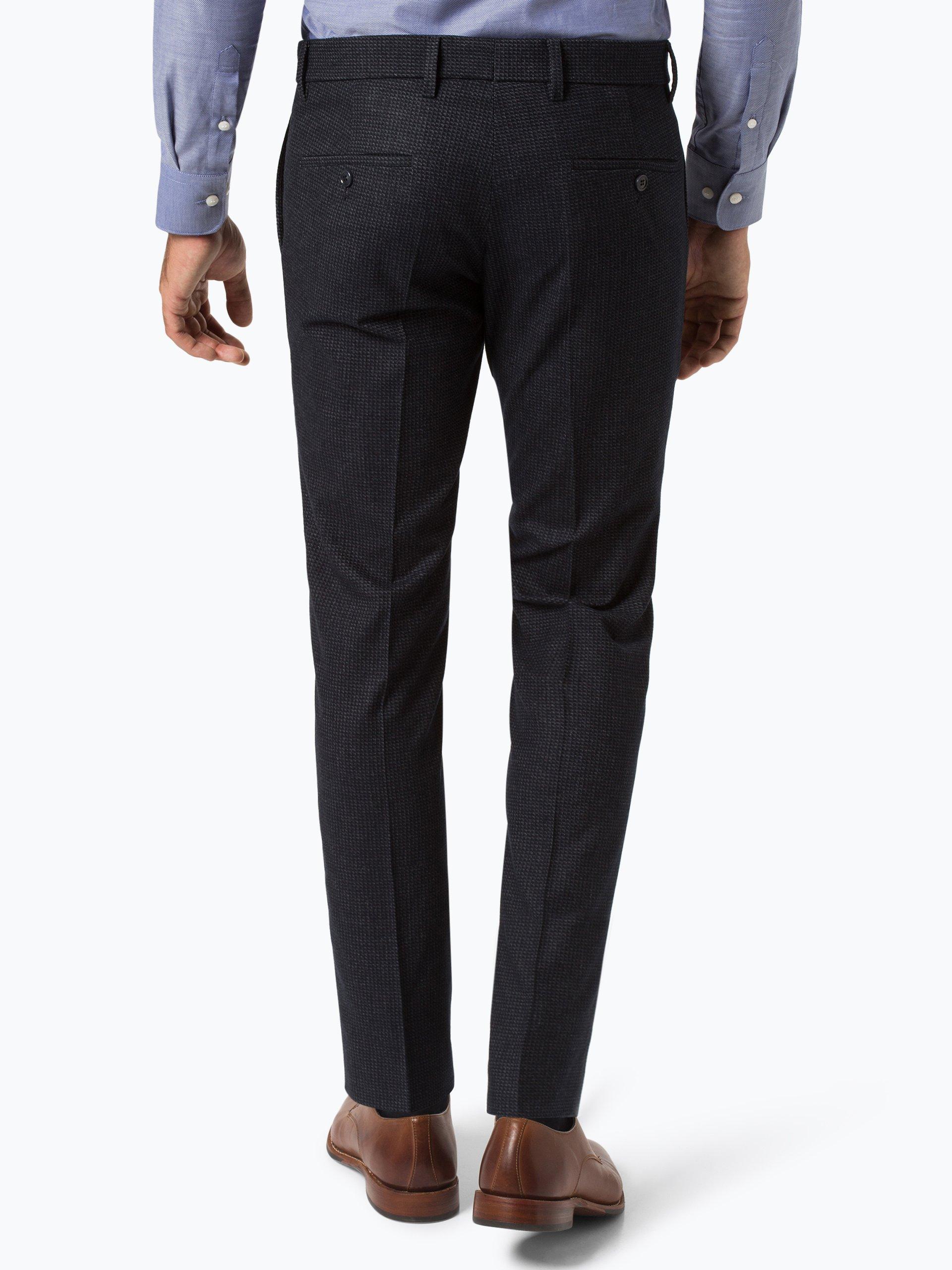 Drykorn Spodnie męskie – Sight