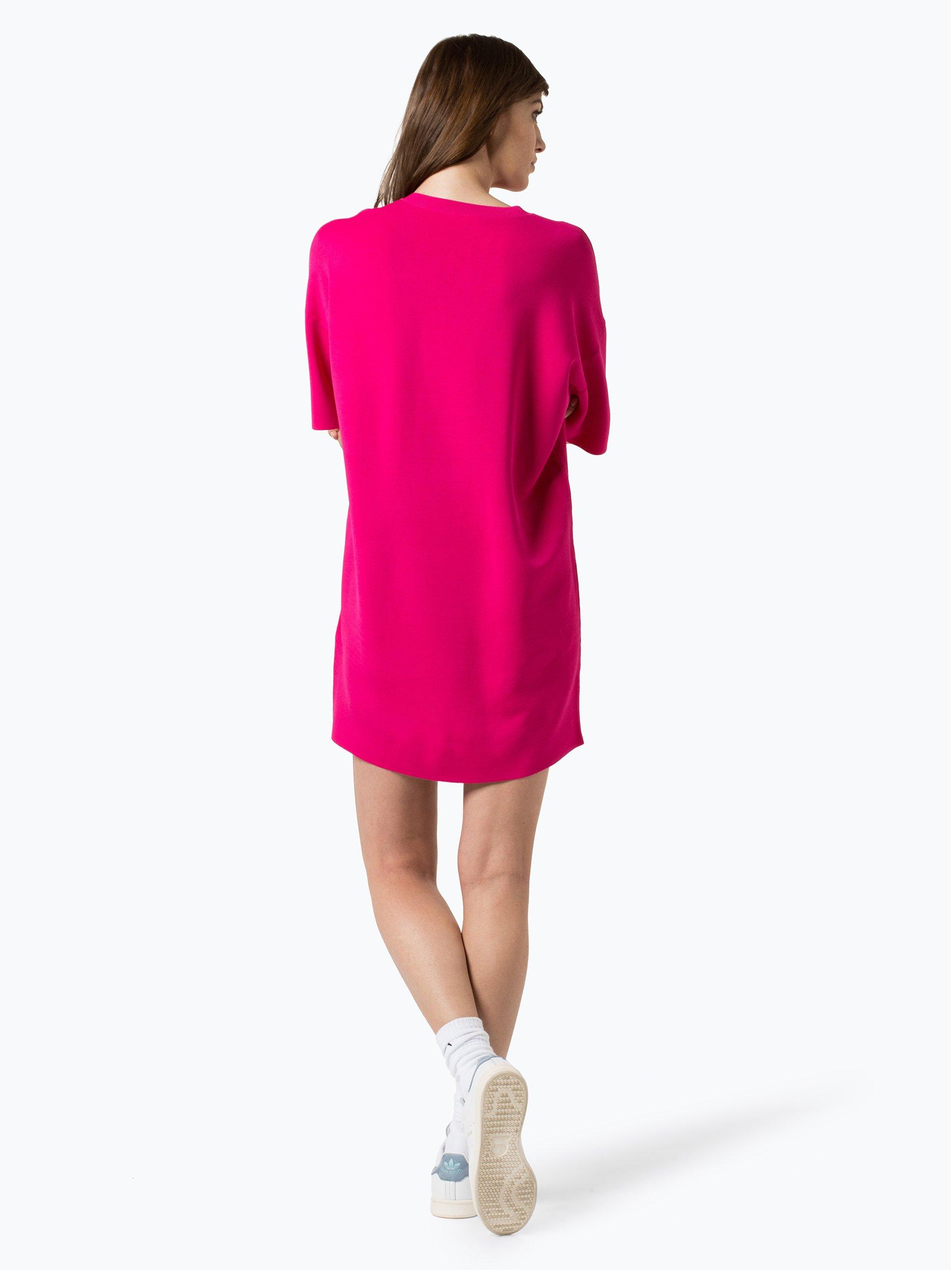 Drykorn Sukienka damska – Amari