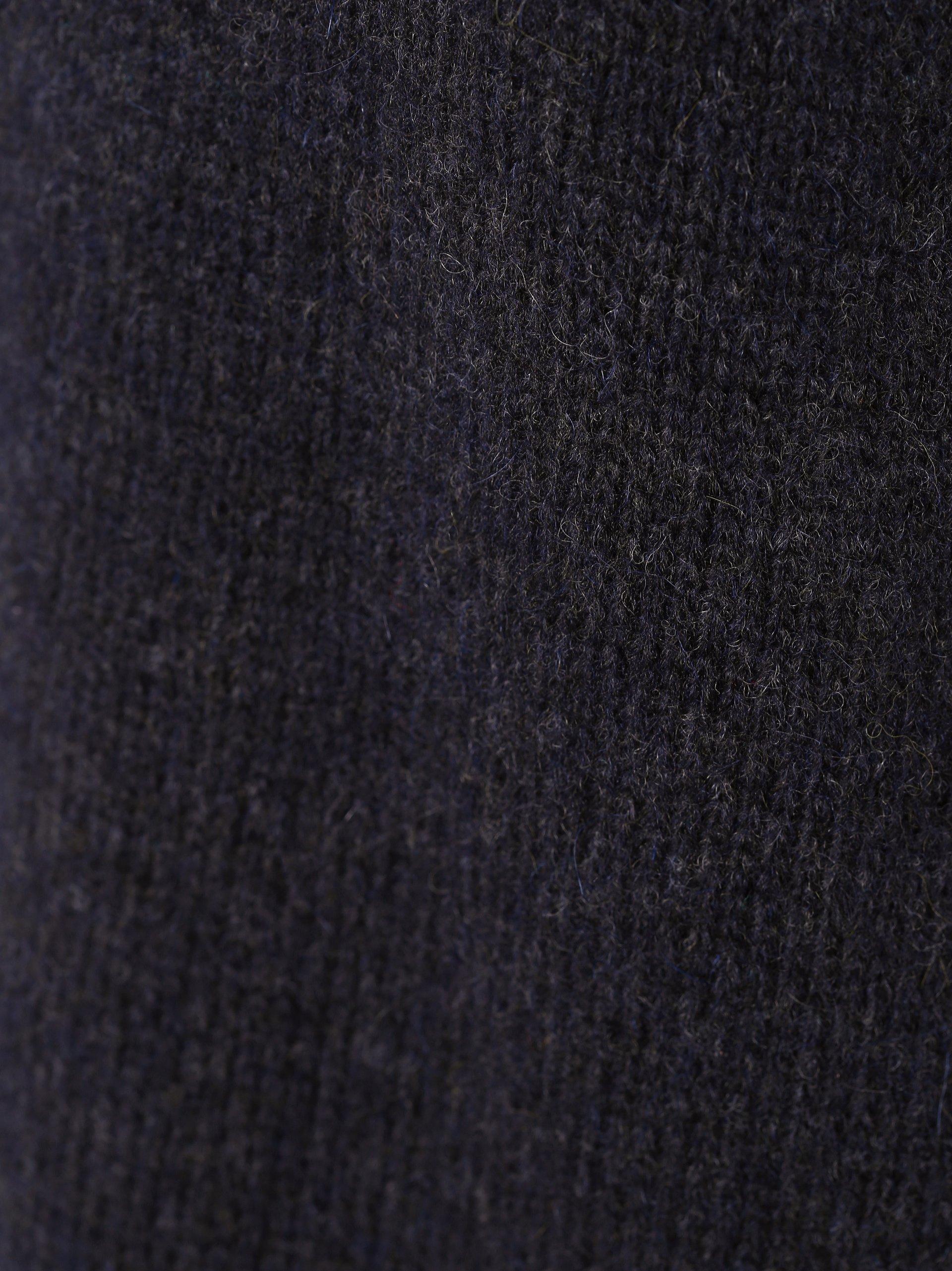 Drykorn Sweter damski – Bola