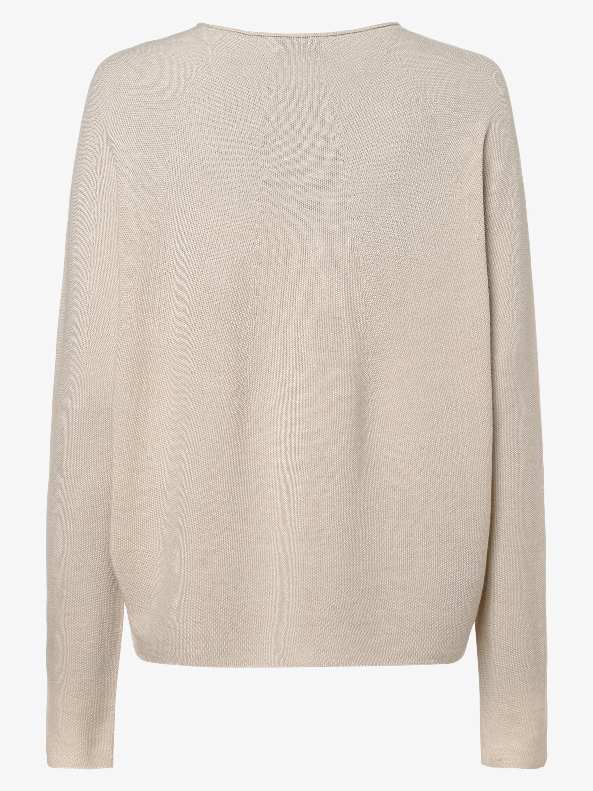 Drykorn Sweter damski – Maila