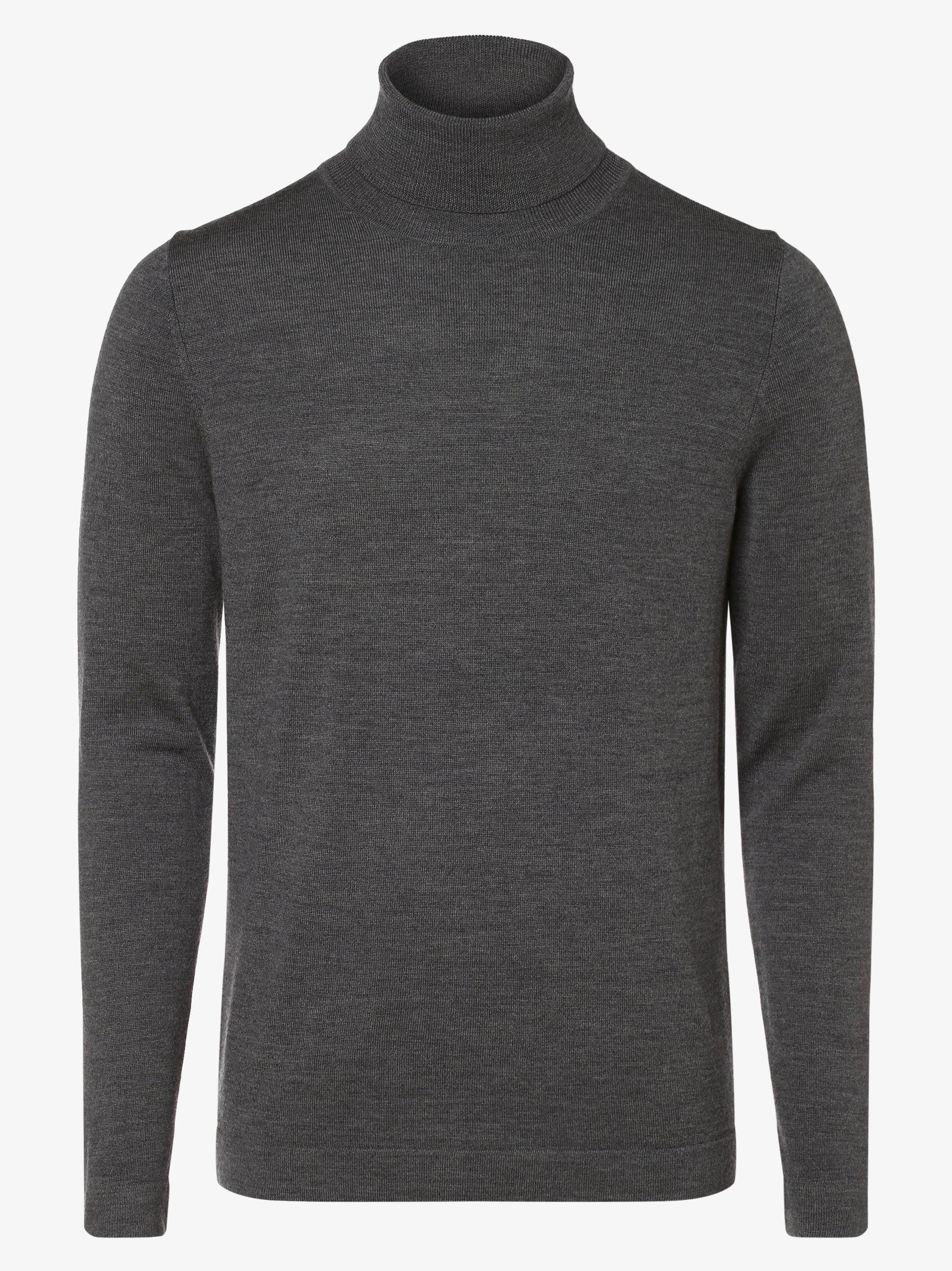 Drykorn Sweter męski – Joey