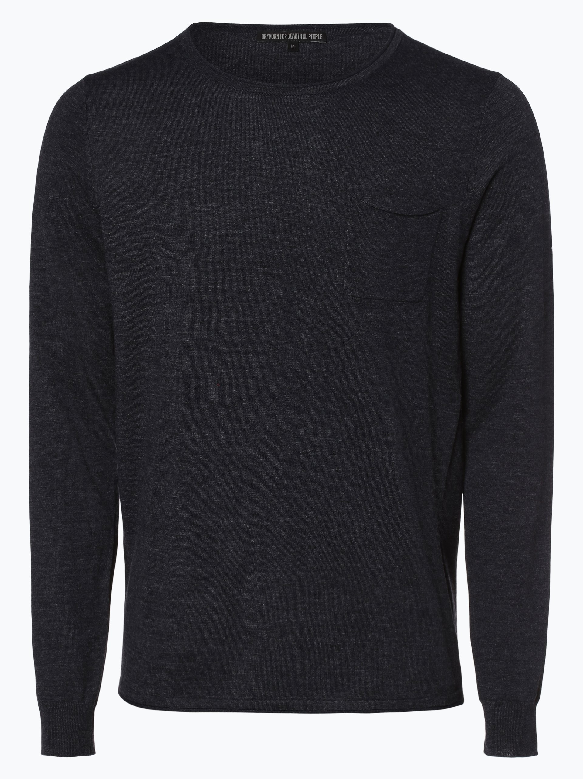 Drykorn Sweter męski – Lawson