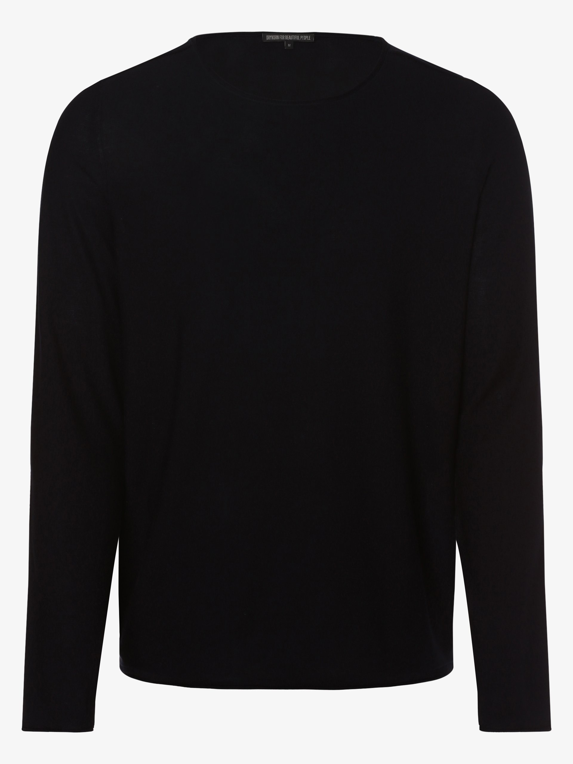 Drykorn Sweter męski – Rik