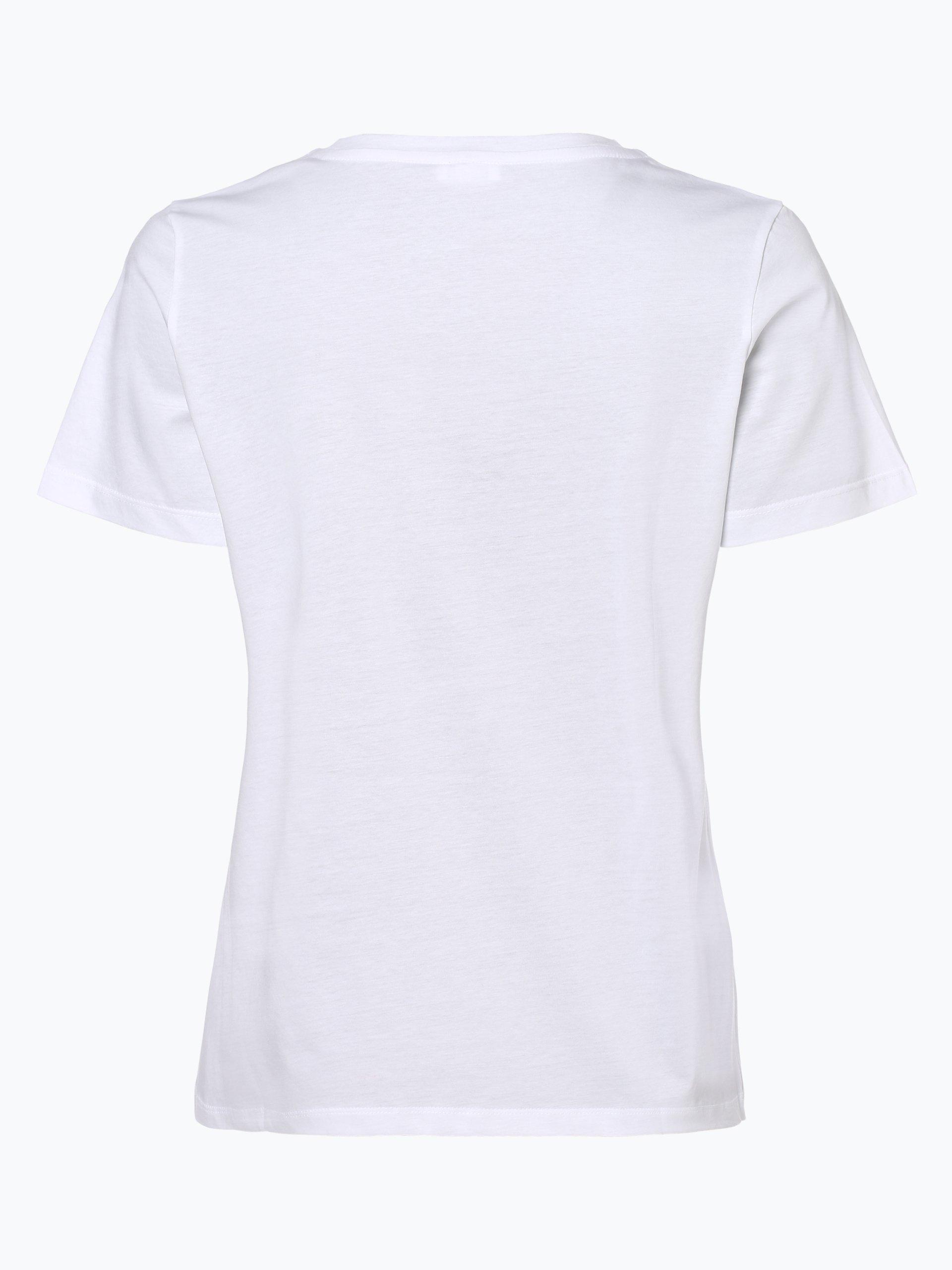 Drykorn T-shirt damski – Anisia