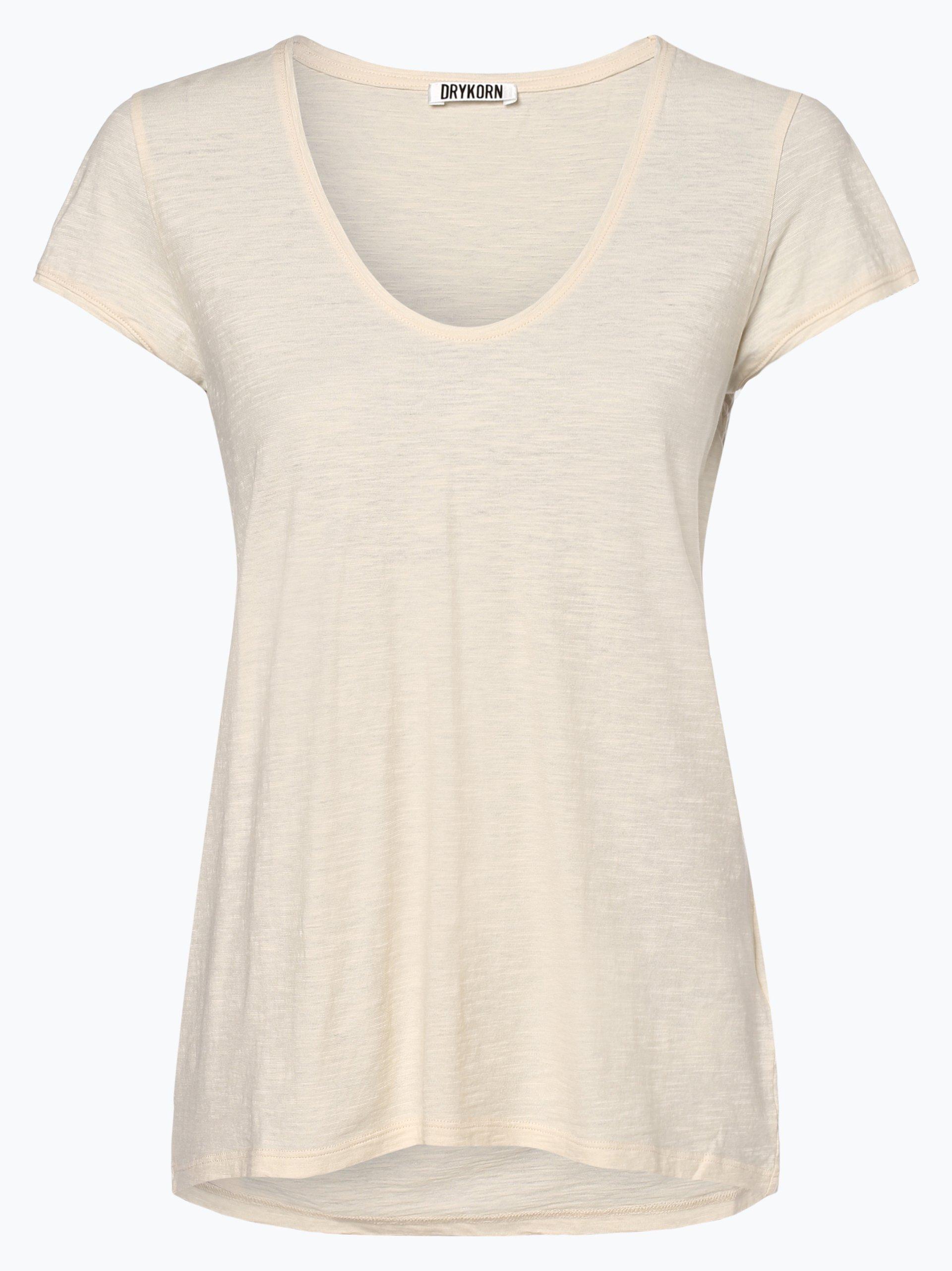 Drykorn T-shirt damski – Avivi