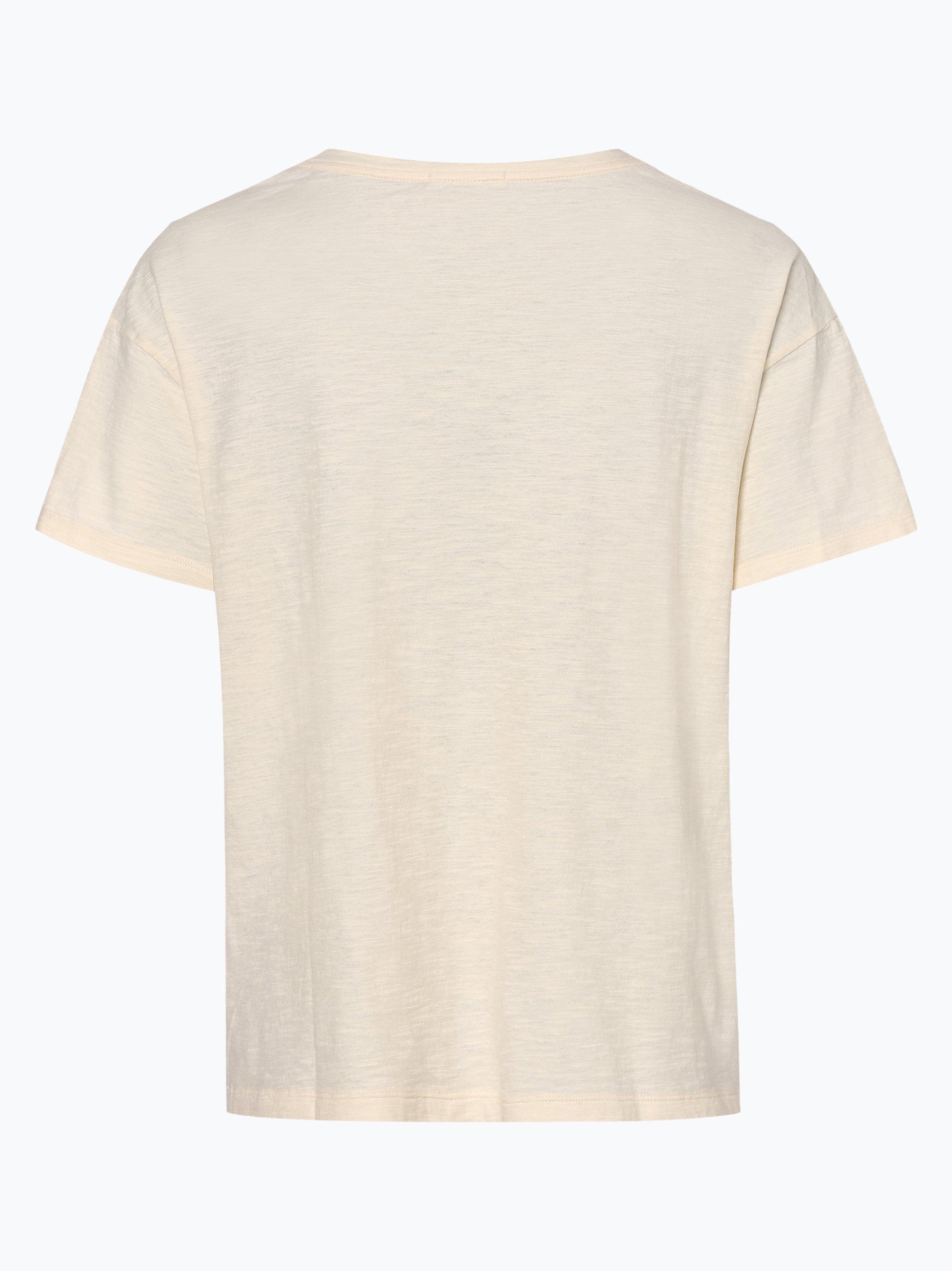 Drykorn T-shirt damski – Kyla