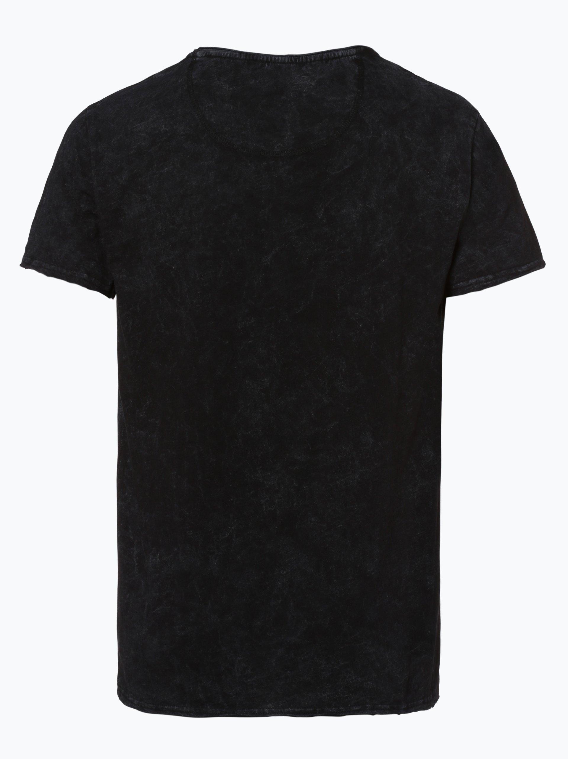 Drykorn T-shirt męski – Kendrick