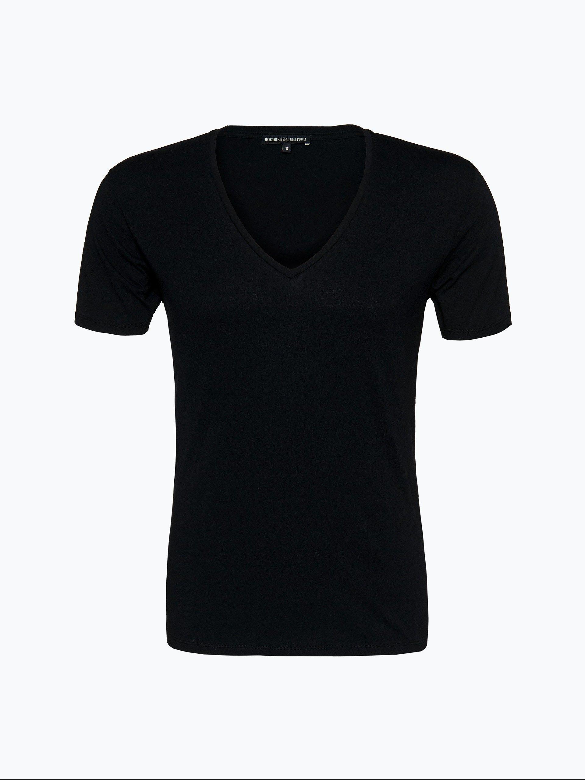 Drykorn T-shirt męski – Quentin