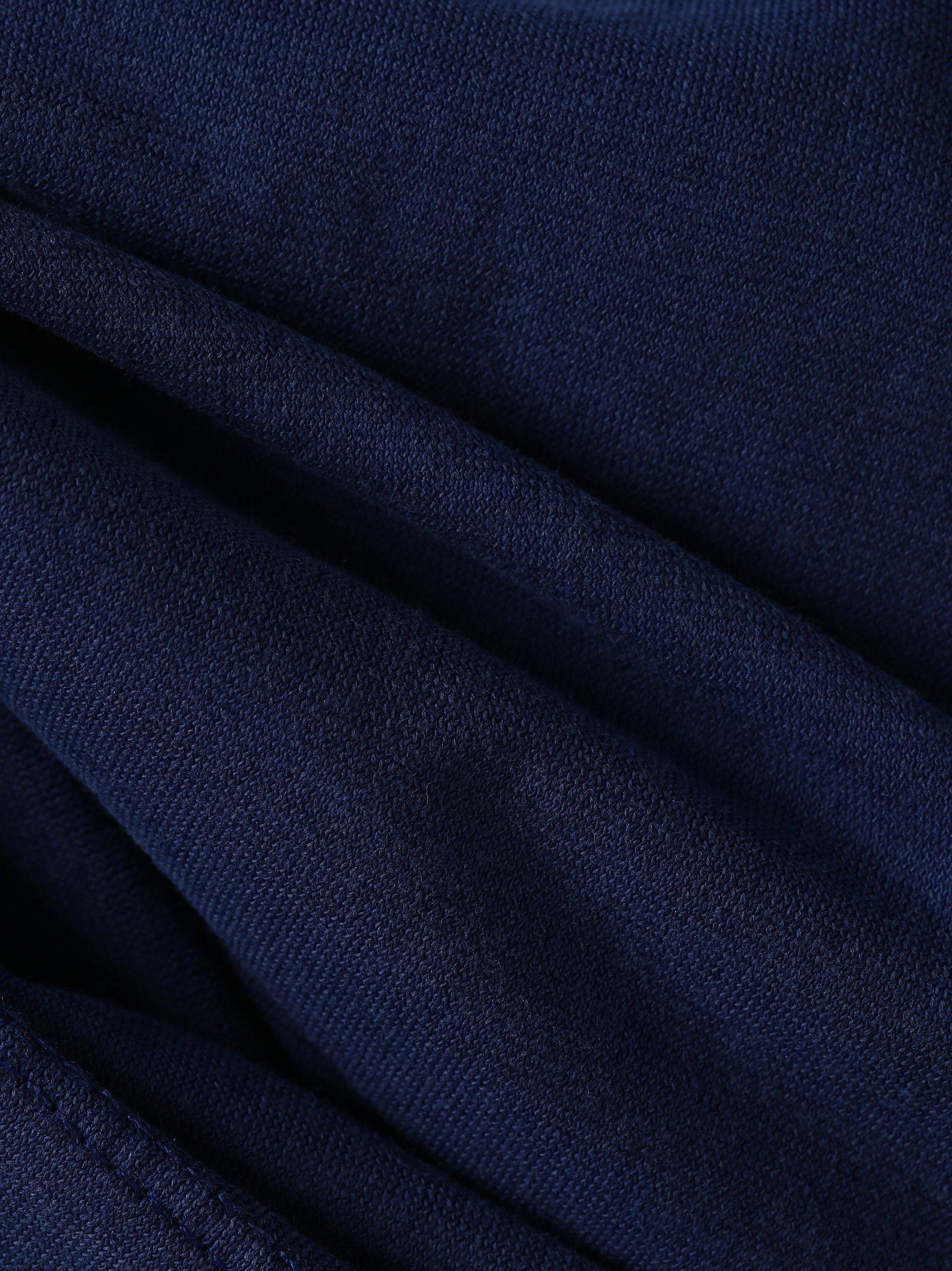 Drykorn T-shirt męski – Raniel
