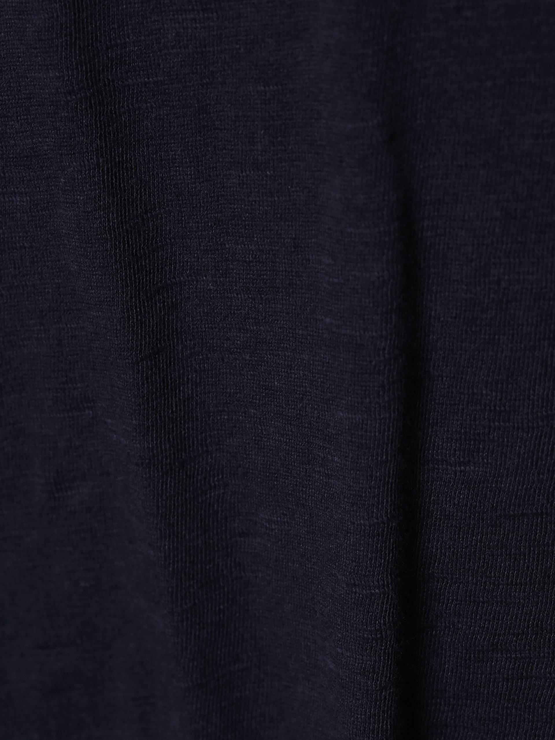 Drykorn T-shirt męski – Ravy