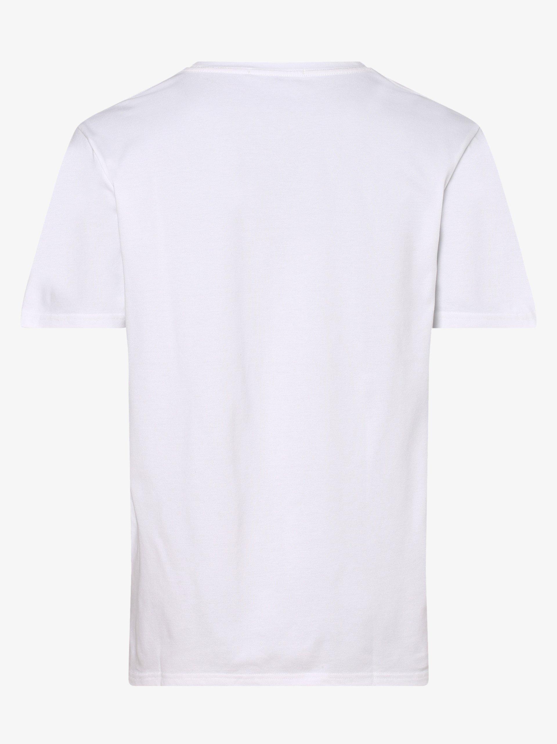 Drykorn T-shirt męski – Samuel