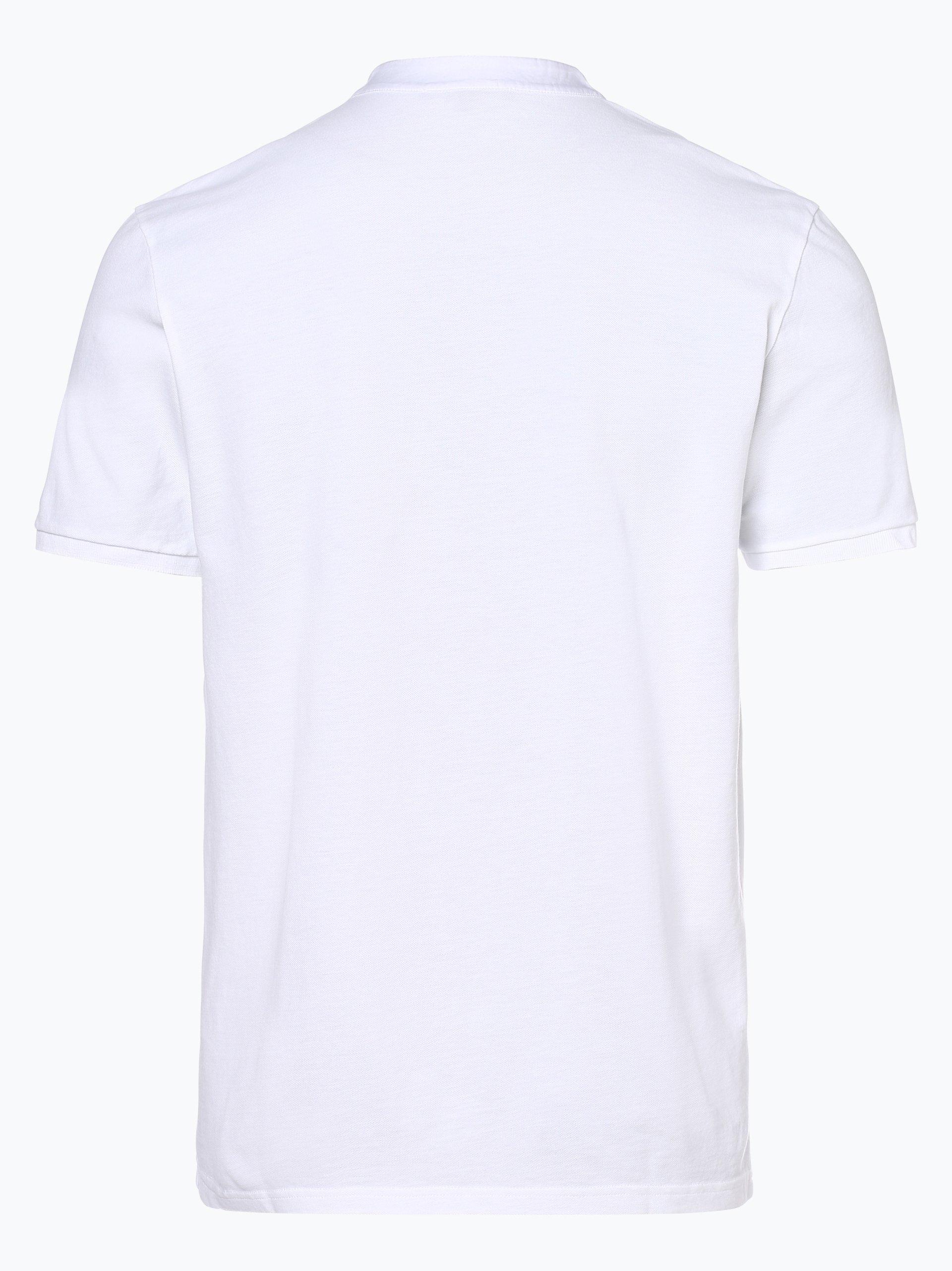 Drykorn T-shirt męski