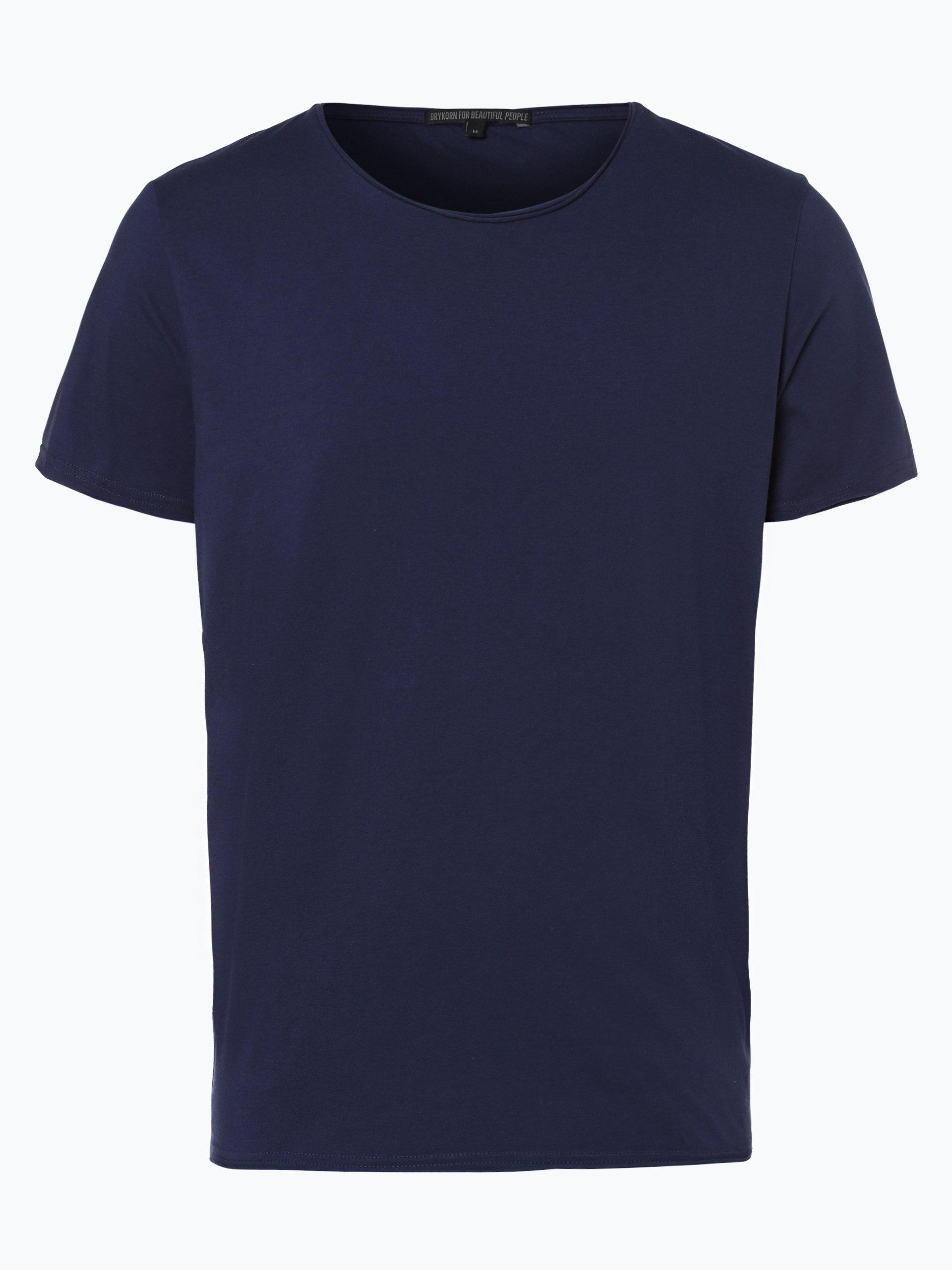 Drykorn T-shirt m?ski � Kendrick