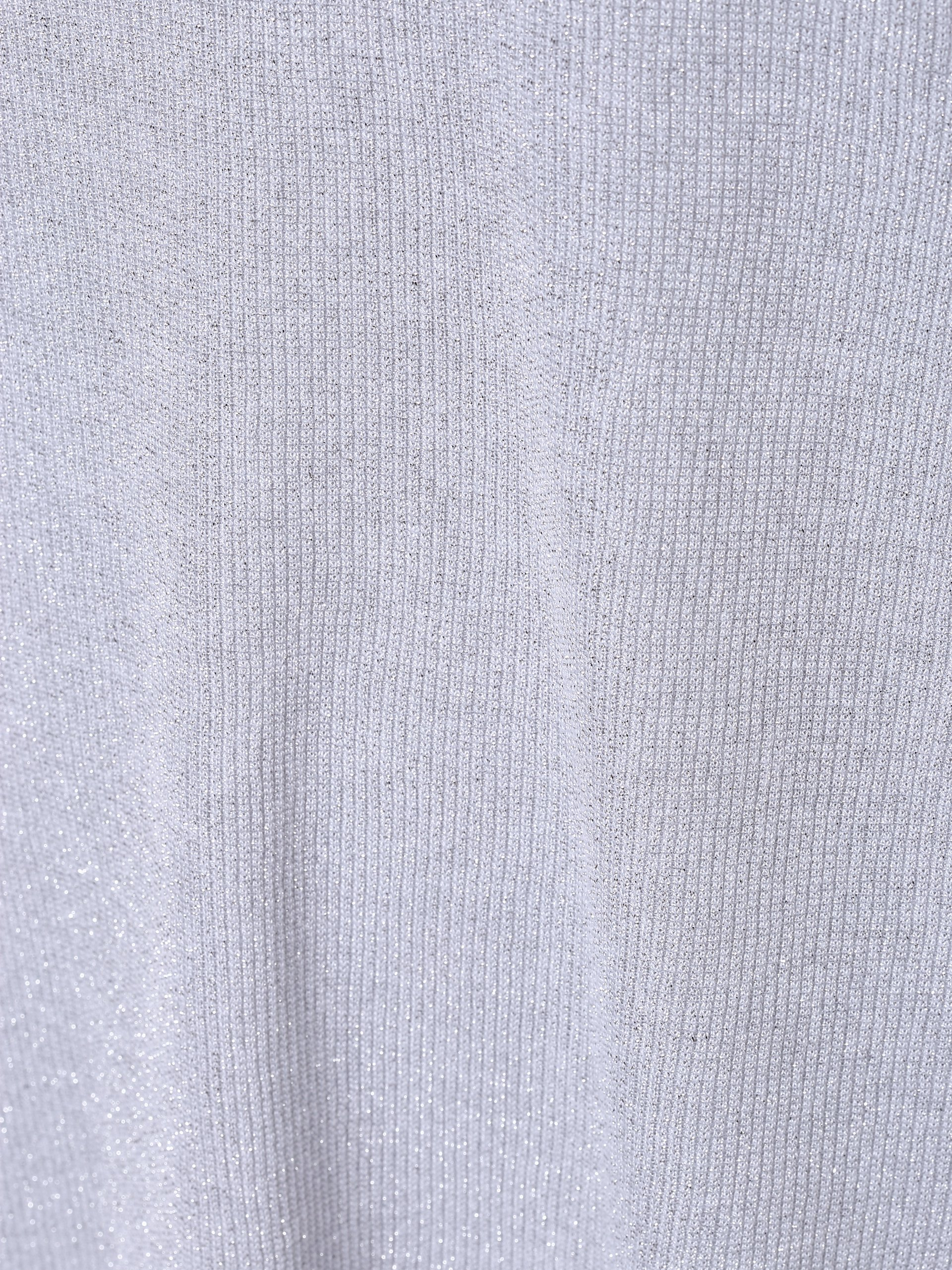 Drykorn Top damski – Siama