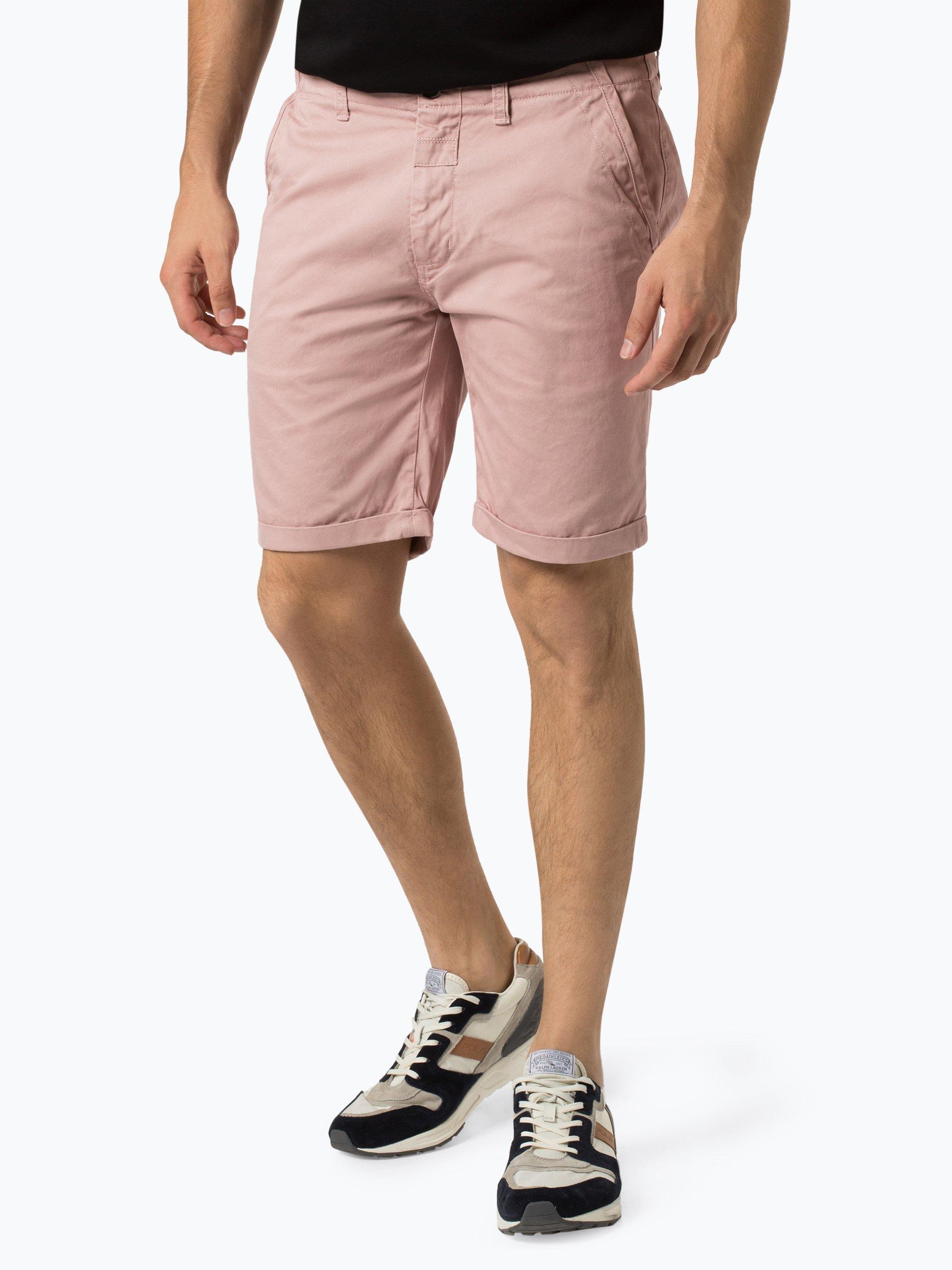 Dstrezzed Herren Shorts