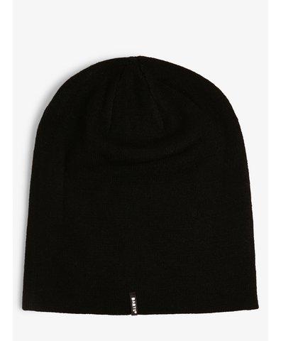 Dwustronna czapka męska – Eclipse Beanie