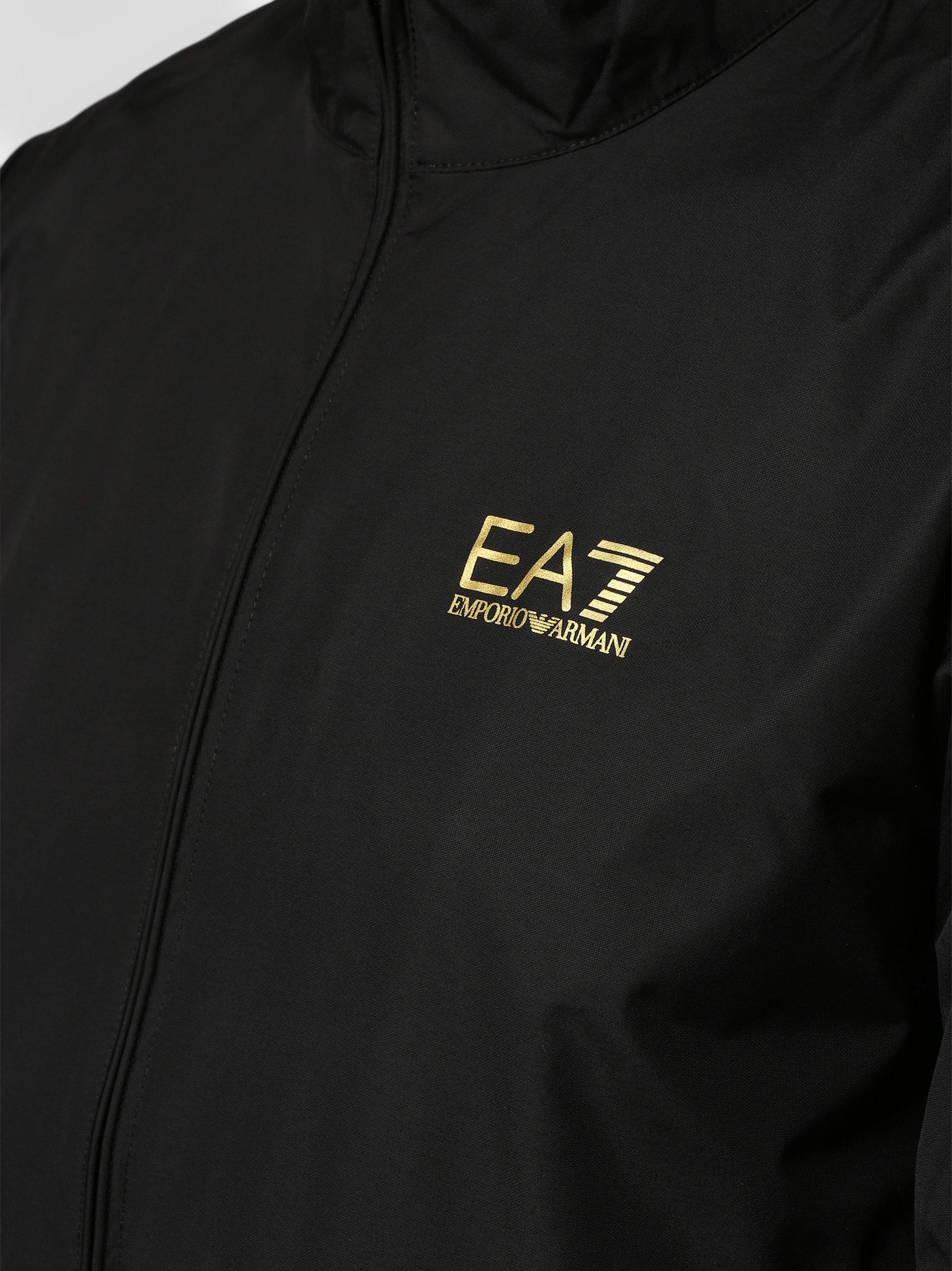 EA7 Emporio Armani Herren Jacke