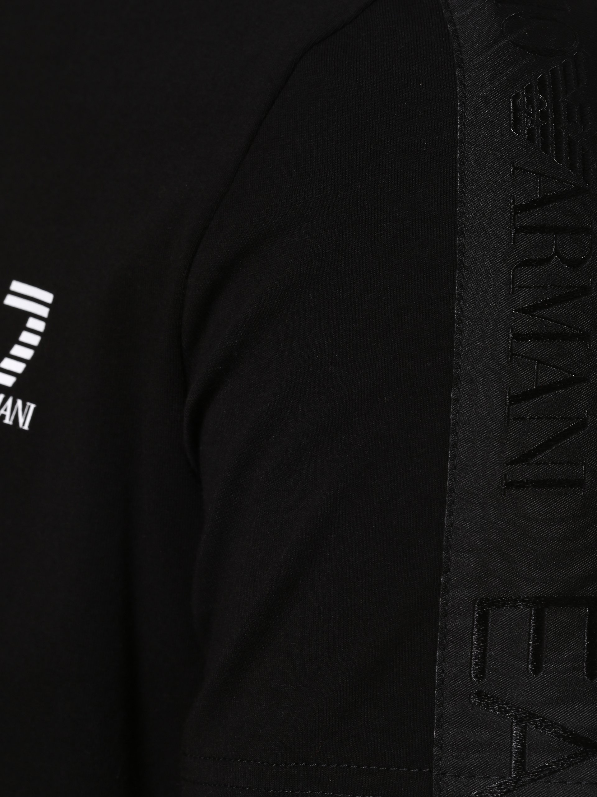 EA7 Emporio Armani T-shirt męski