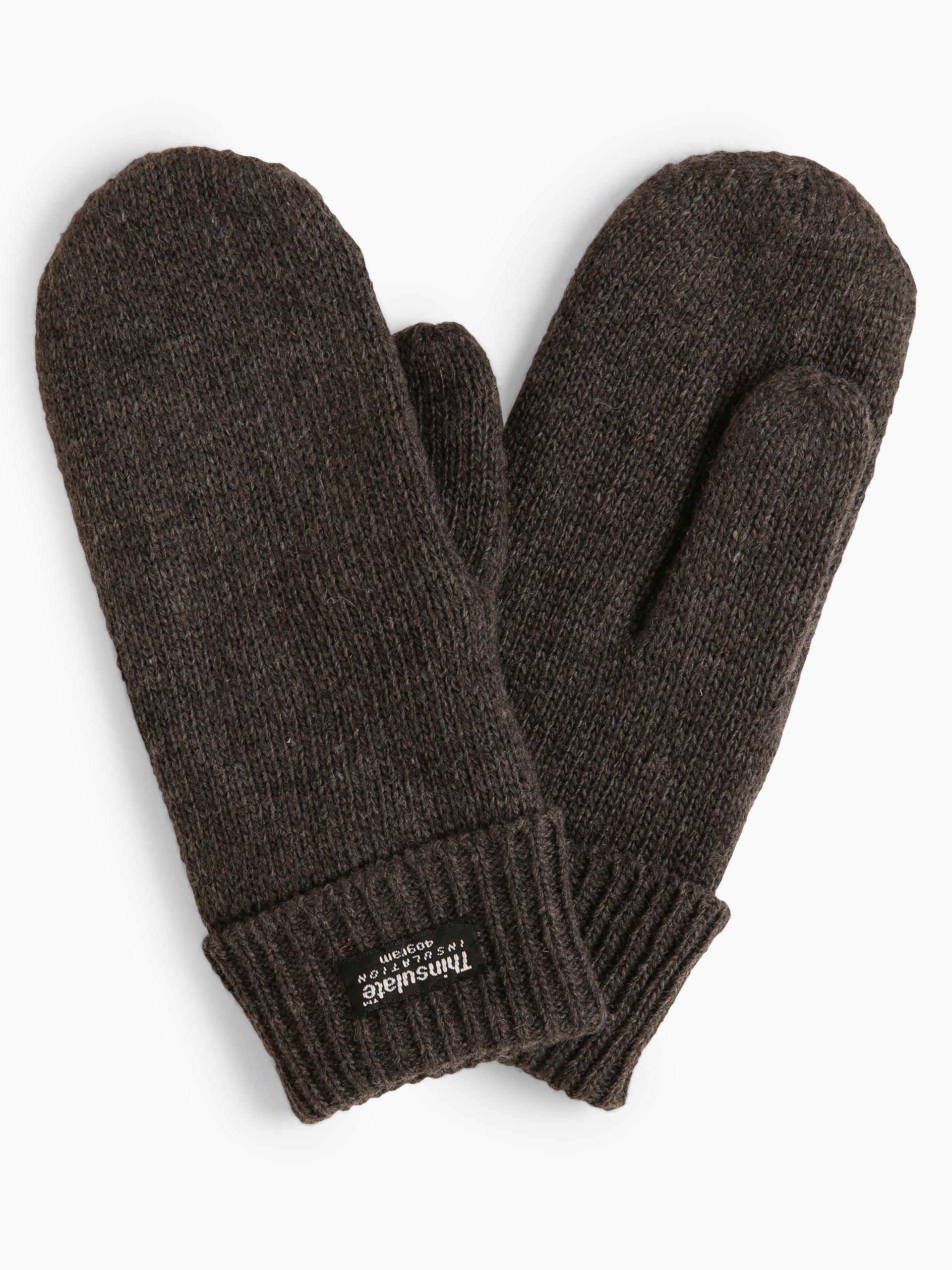 EEM Damen Handschuhe