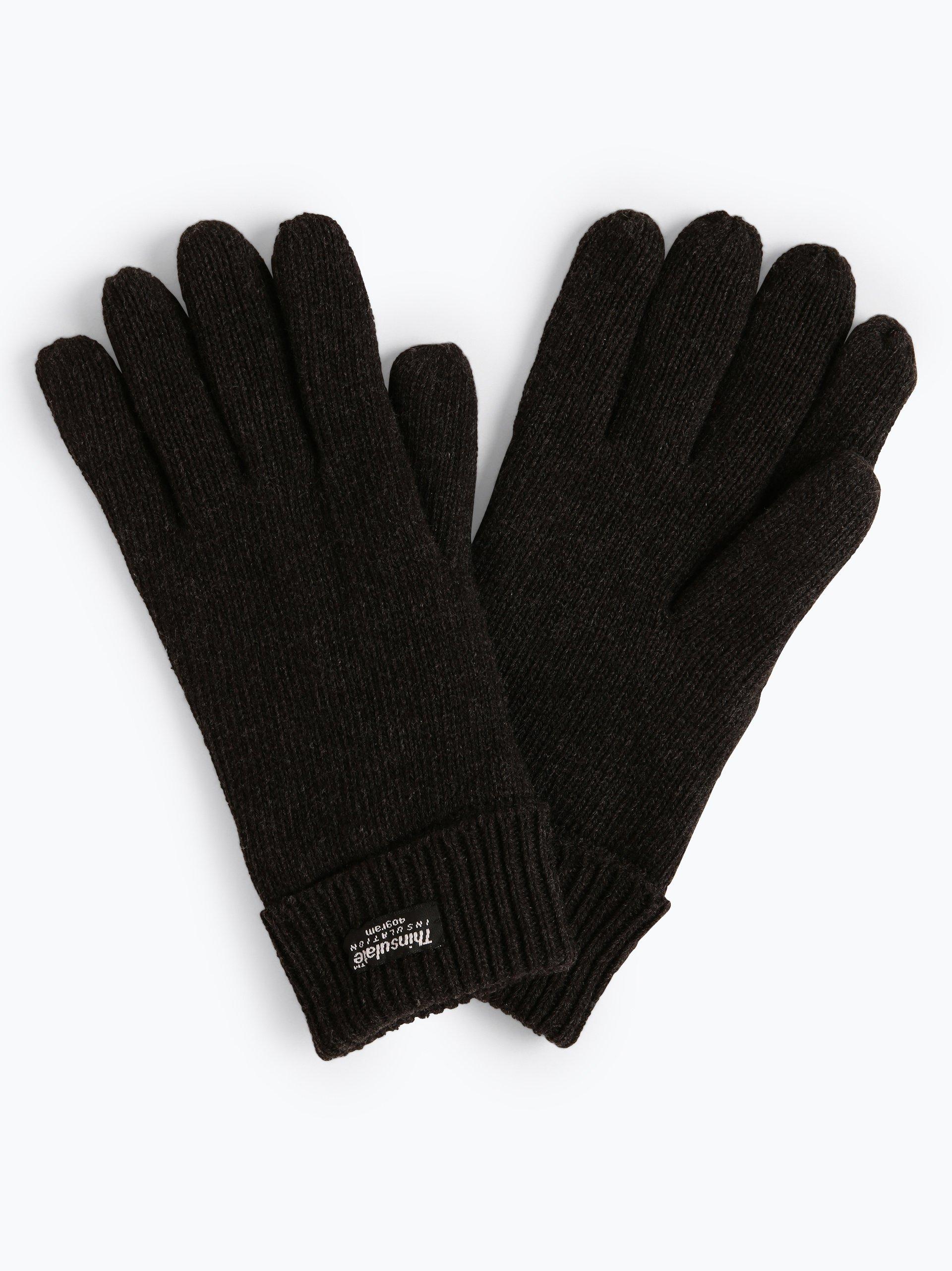 eem Herren Handschuhe
