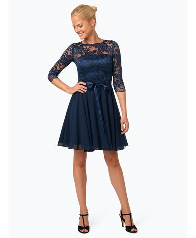 Elegancka sukienka damska