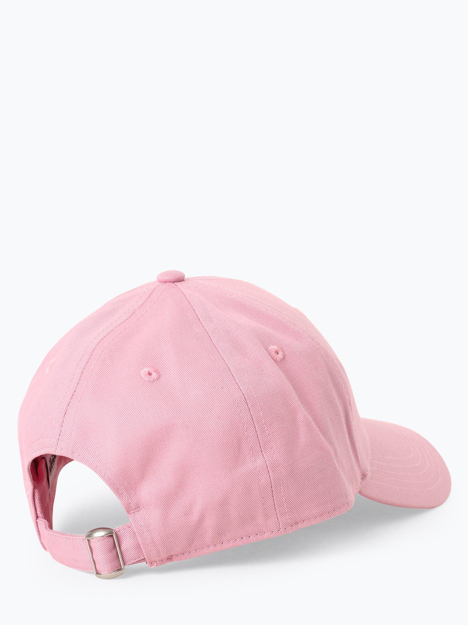 ellesse Damen Cap