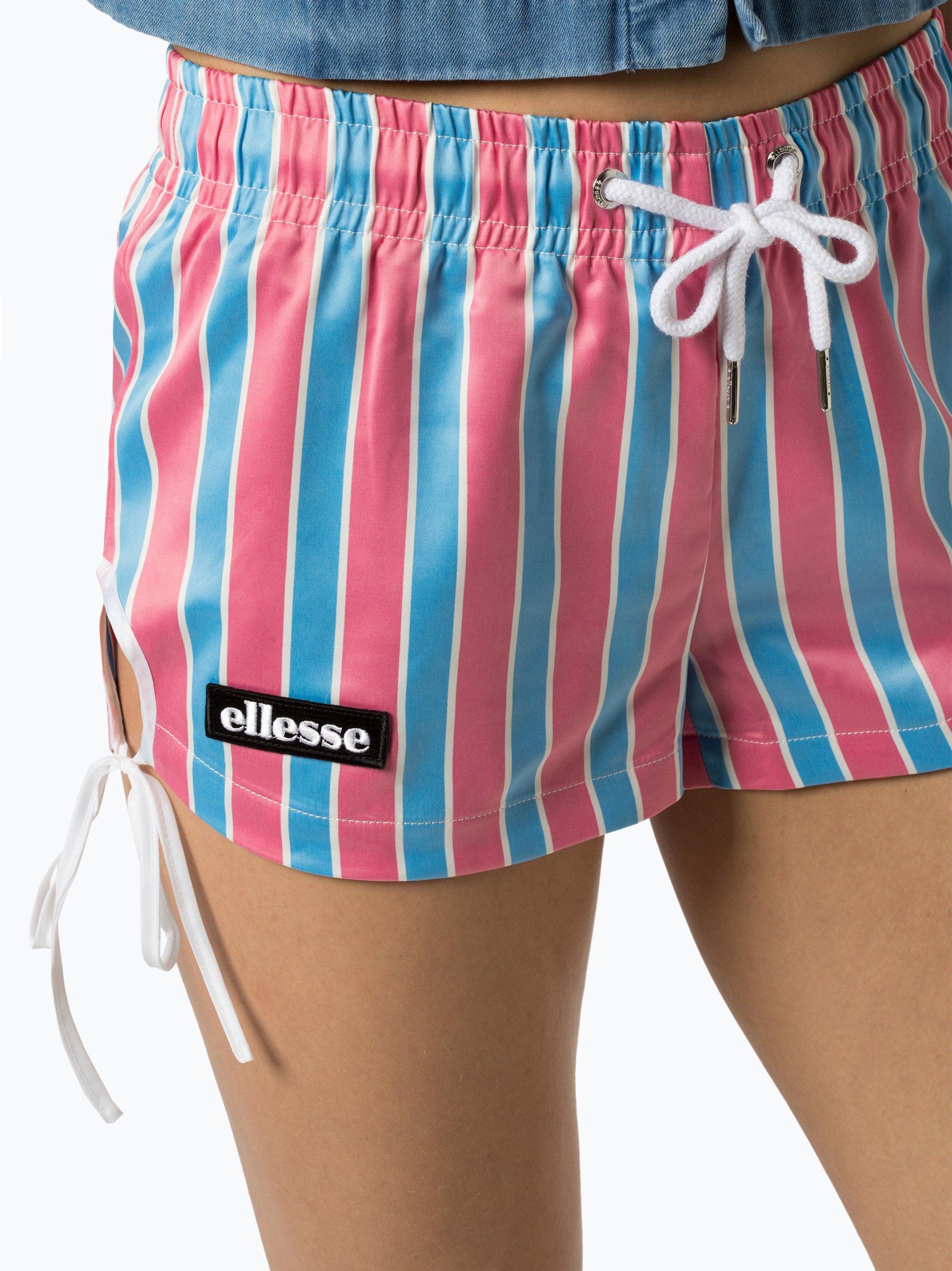 ellesse Damen Shorts - Mindoro