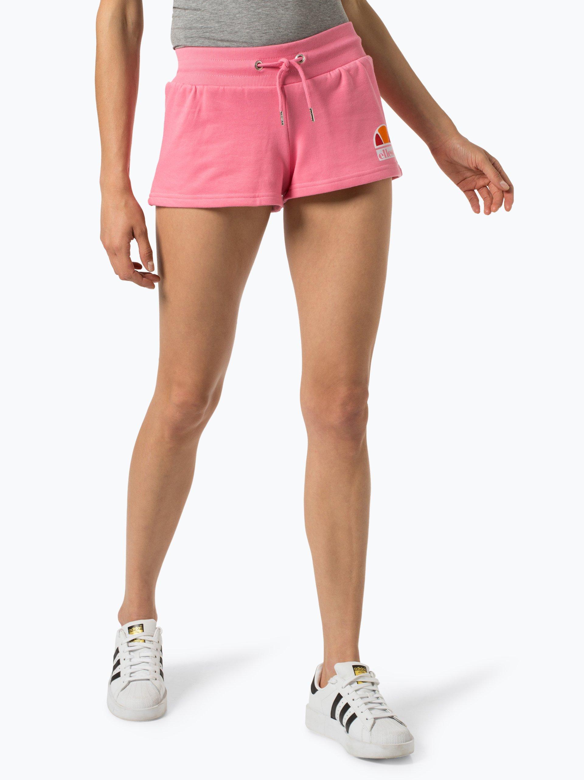 ellesse Damen Shorts - Mobo