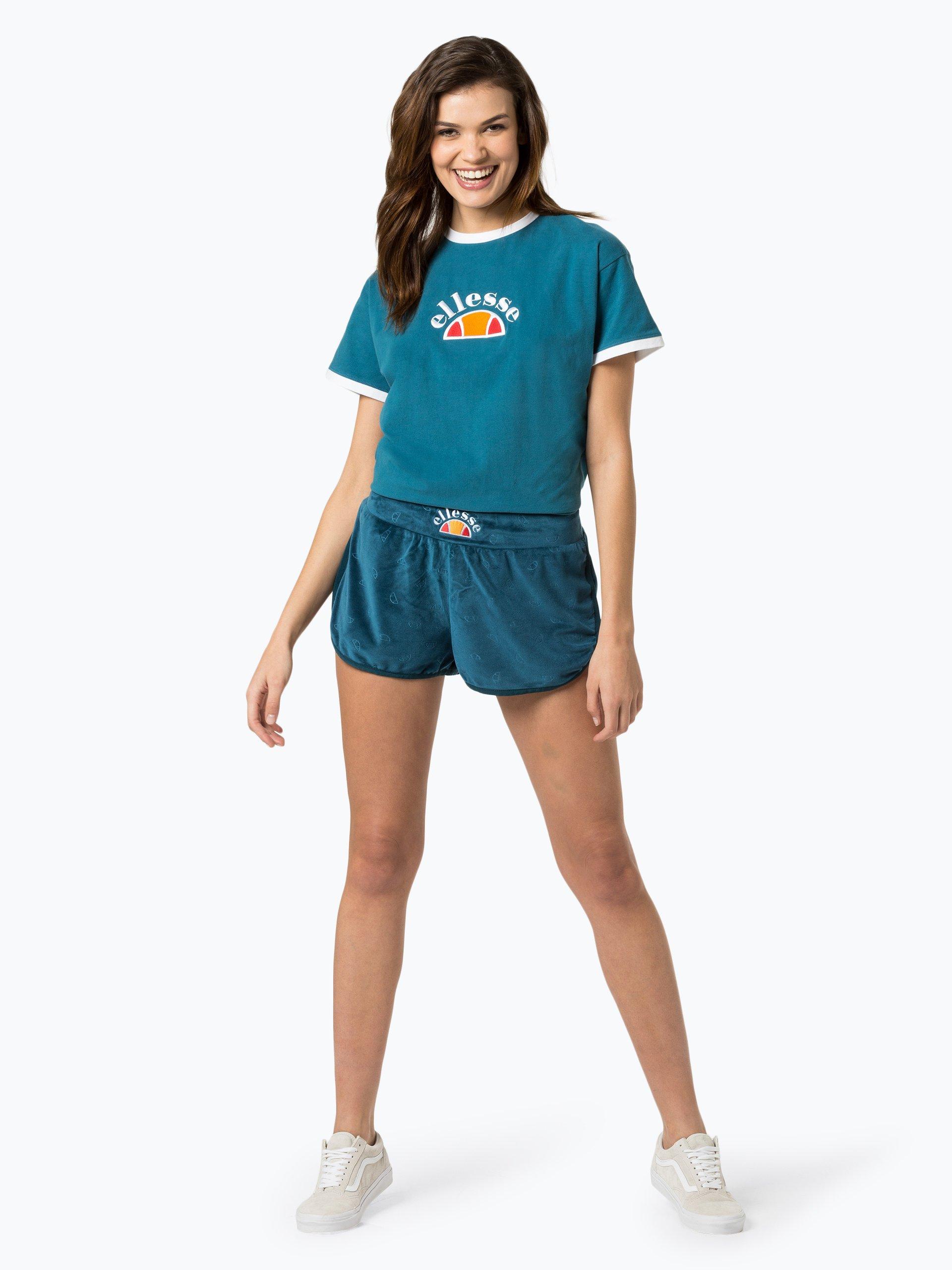 ellesse Damen Shorts