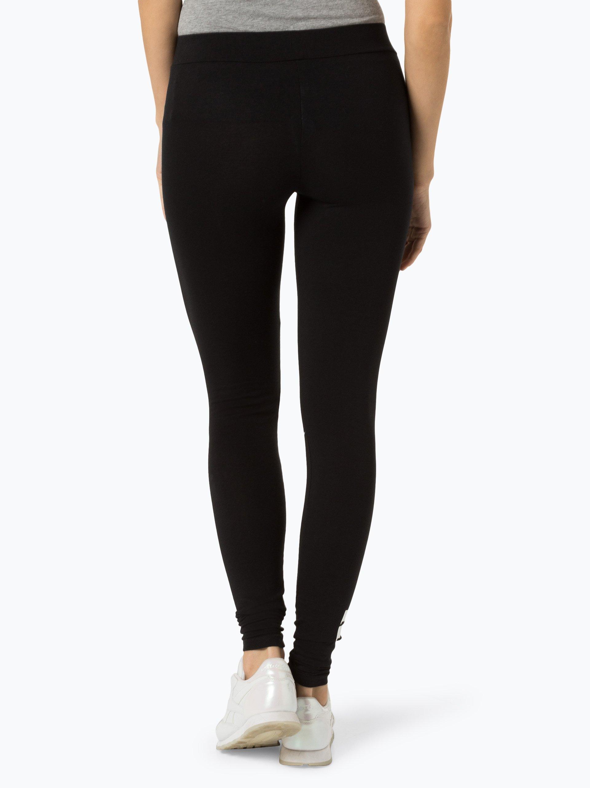 ellesse Damen Sportswear Leggings - Solos 2