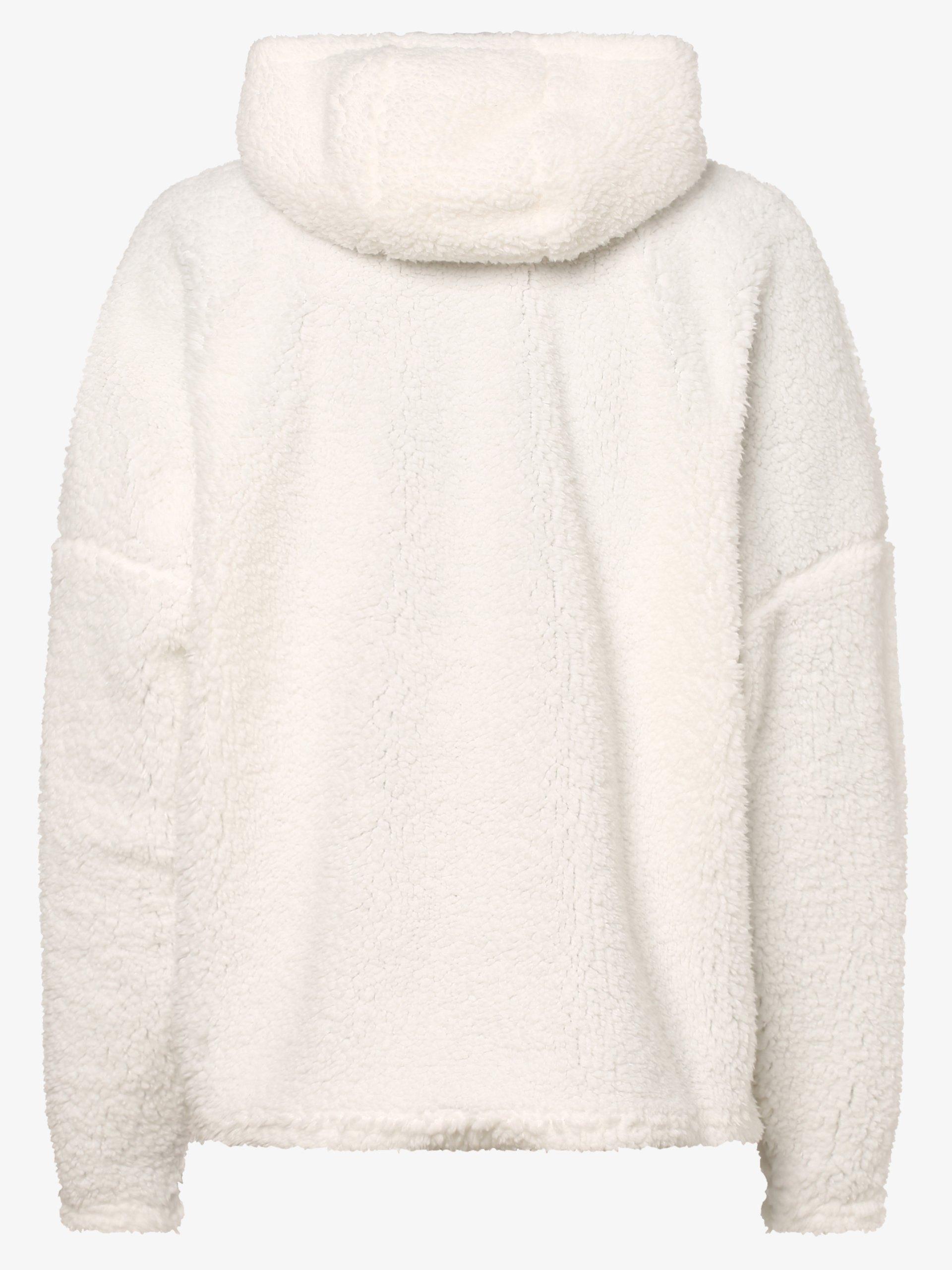 ellesse Damen Sweatshirt - Seppy Oh