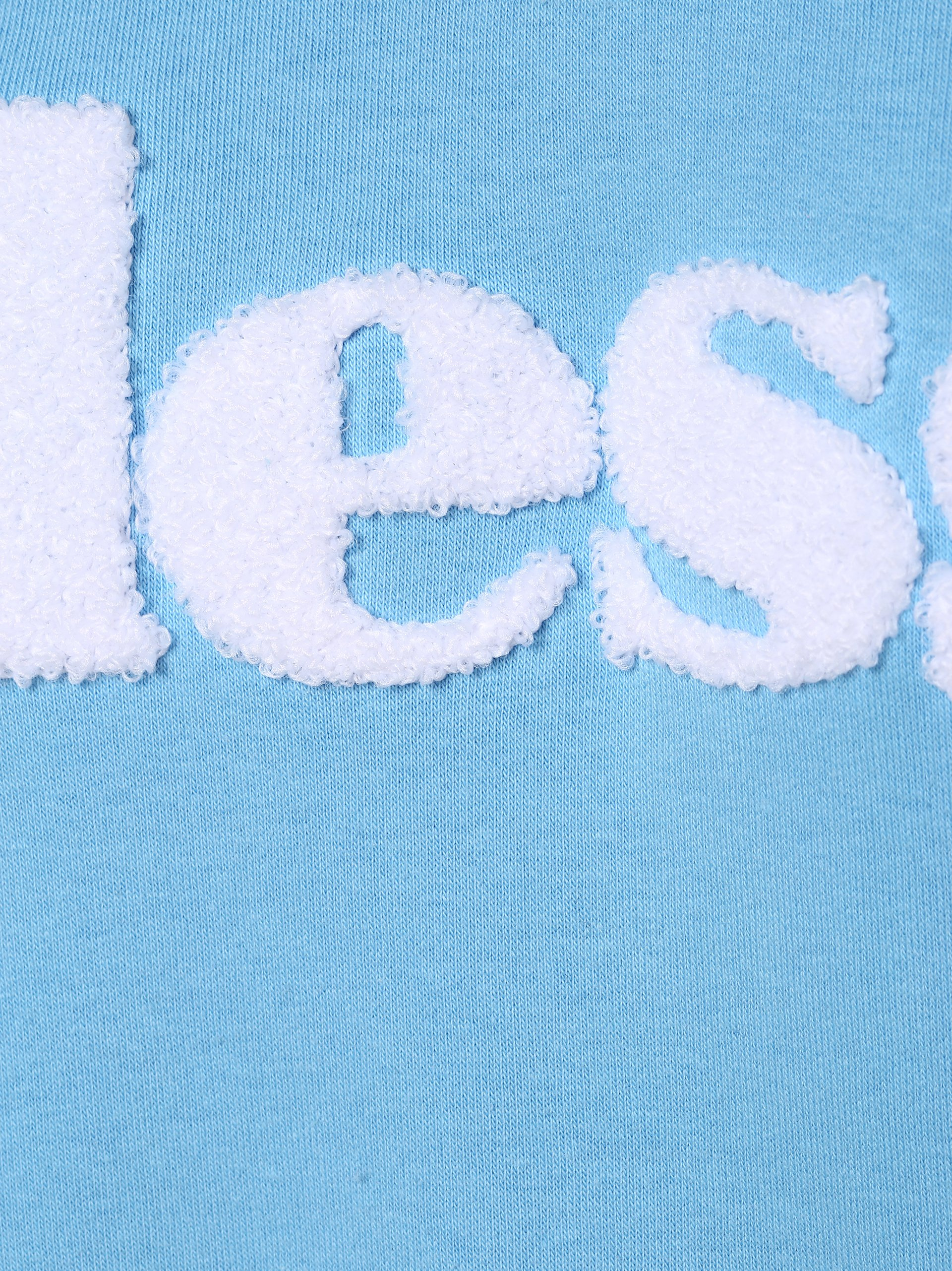 ellesse Damen Sweatshirt