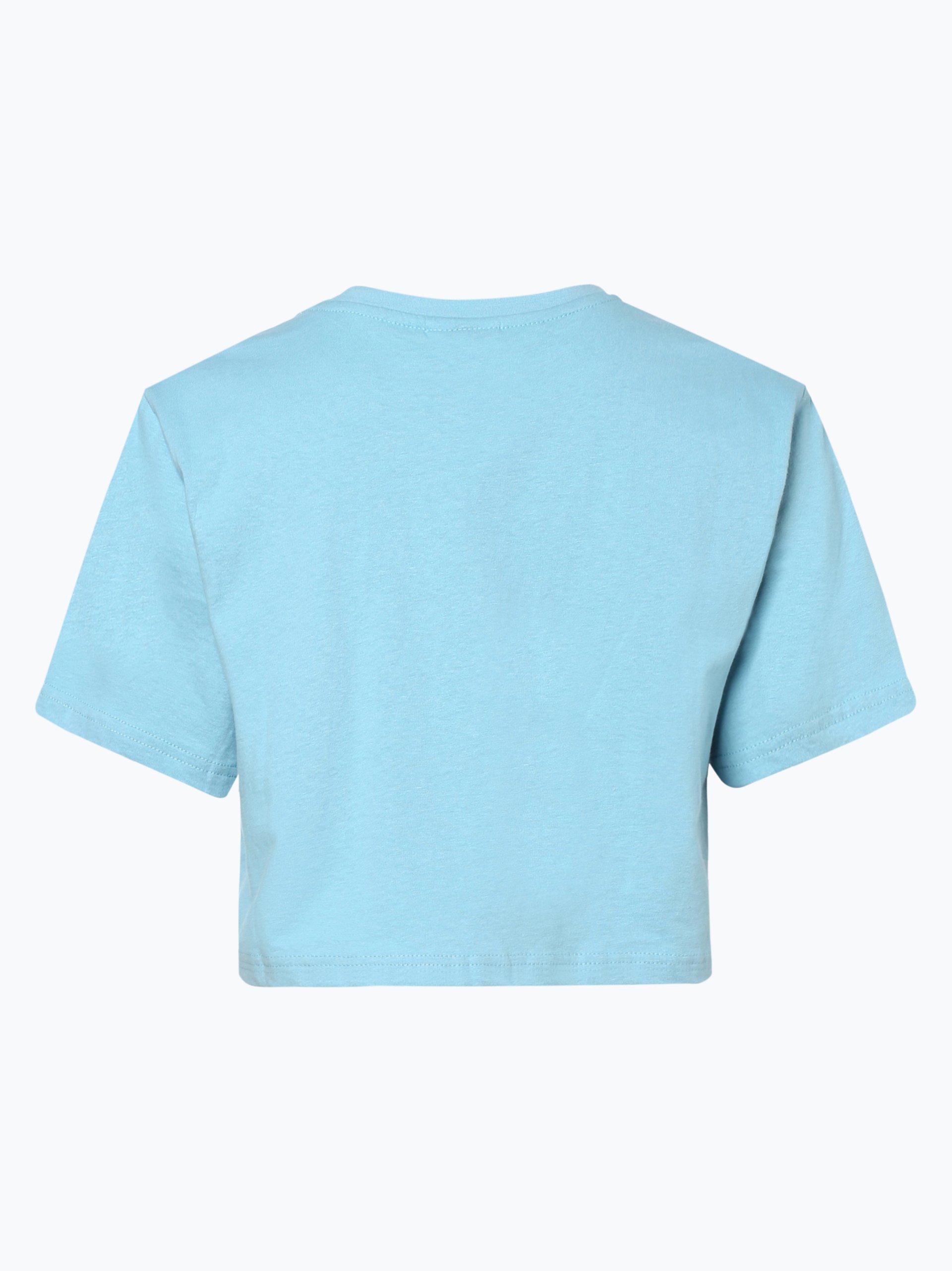 ellesse Damen T-Shirt - Fireball