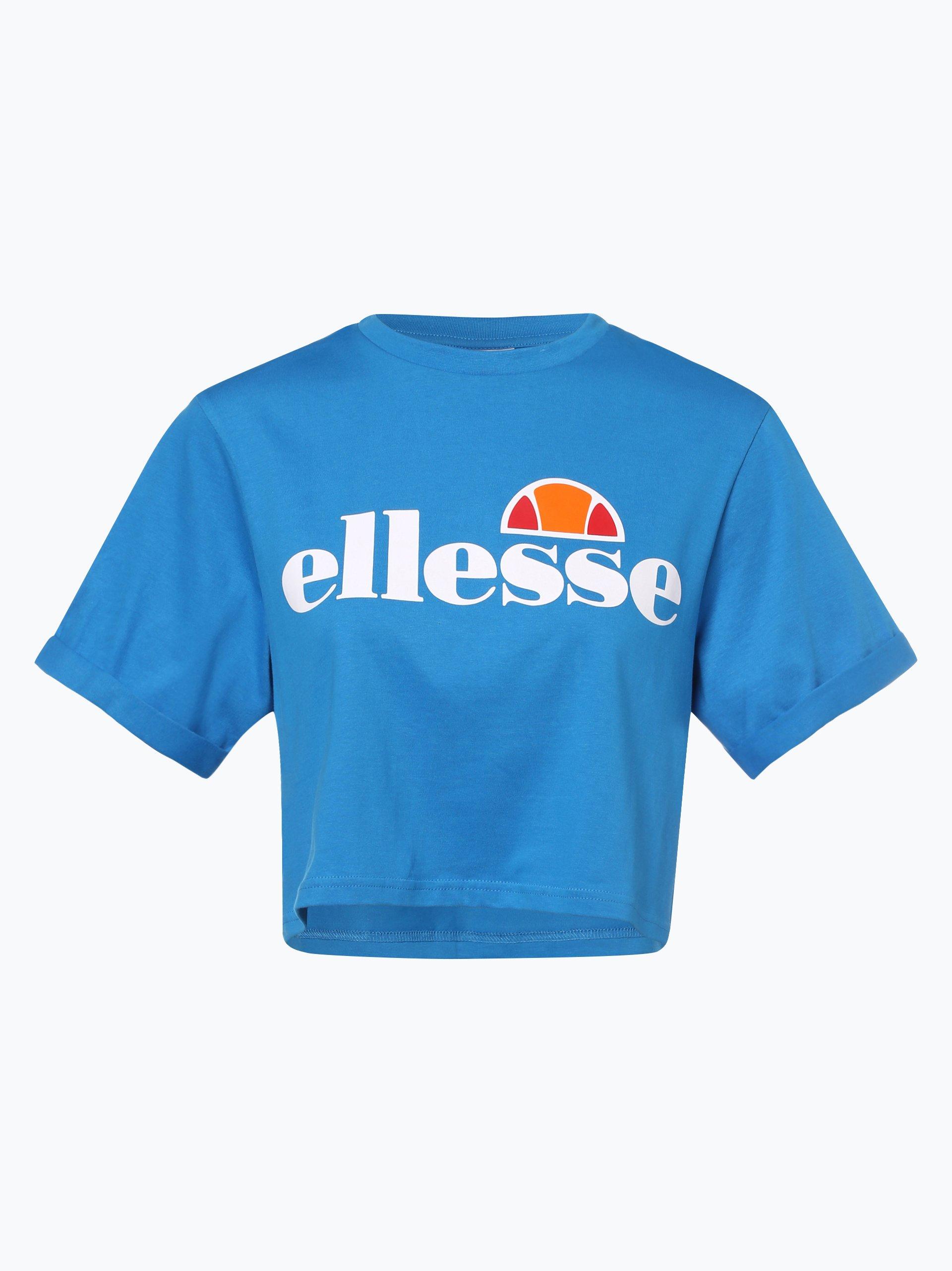 ellesse Damen T-Shirt
