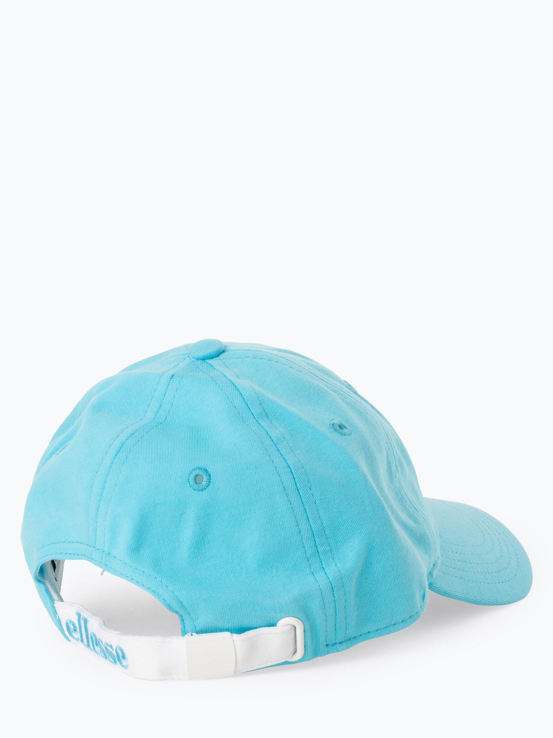 ellesse Damska czapka z daszkiem