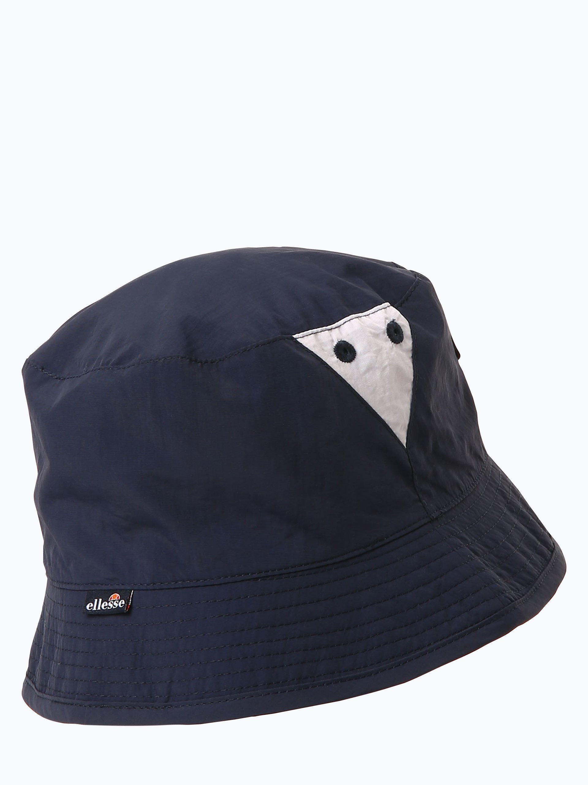 ellesse Dwustronny kapelusz męski