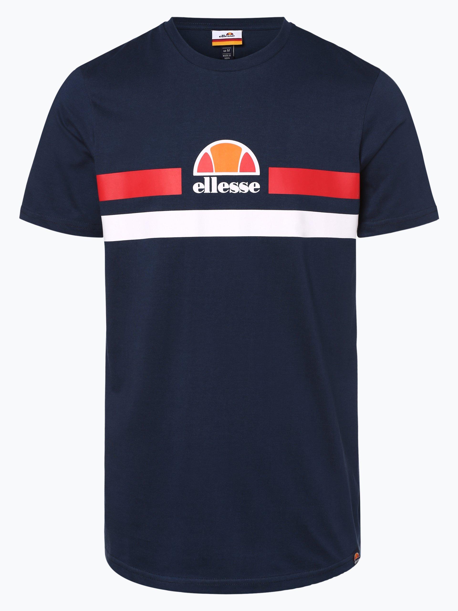 ellesse Herren T-Shirt - Aprel